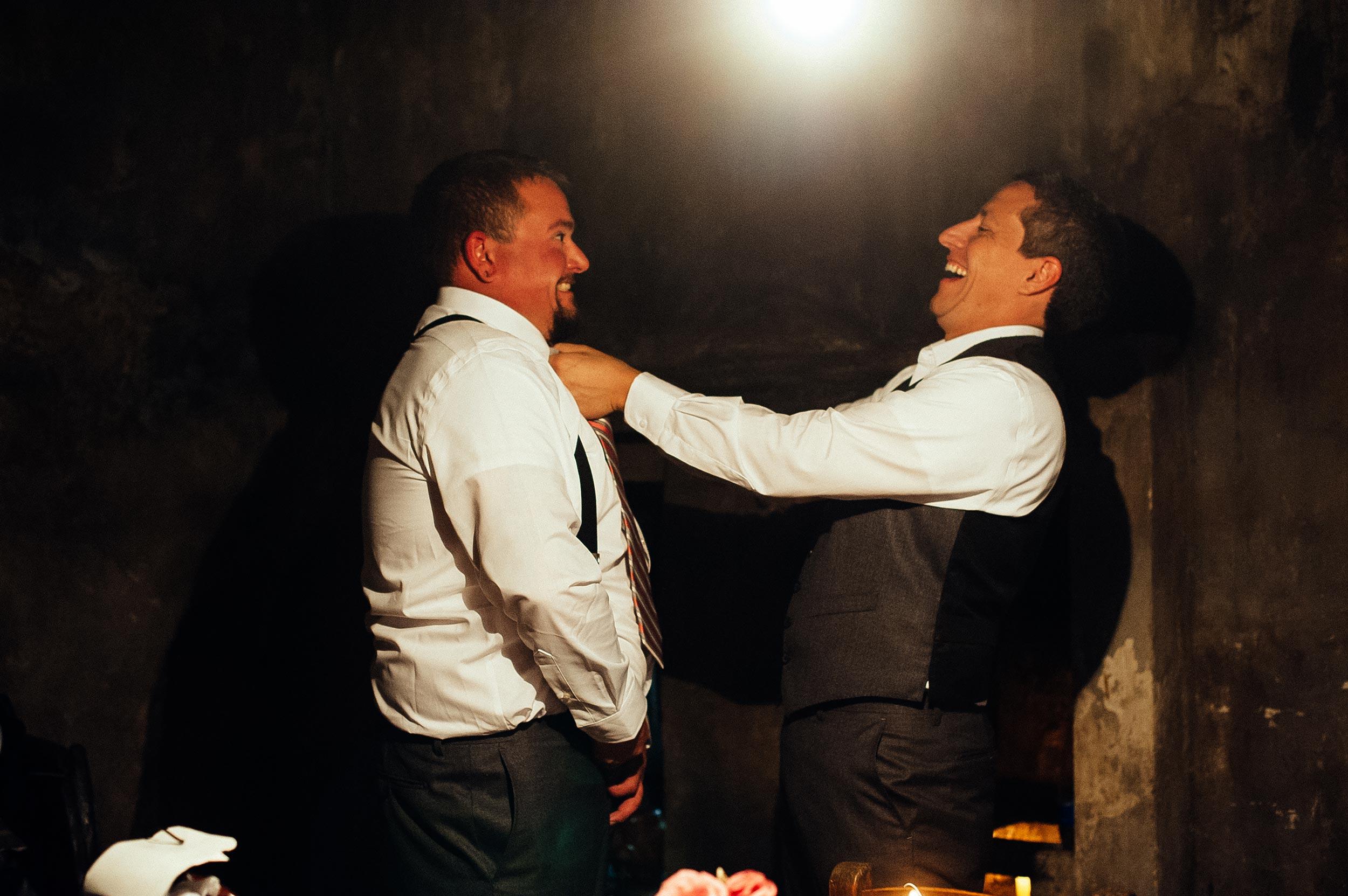 2014-Shelby-Jocelyn-Santo-Stefano-Di-Sessanio-Wedding-Photographer-Italy-Alessandro-Avenali-13.jpg