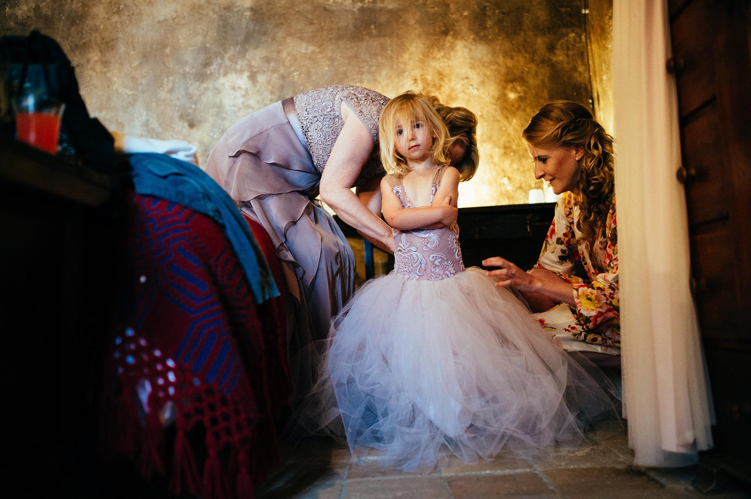 2014-Shelby-Jocelyn-Santo-Stefano-Di-Sessanio-Wedding-Photographer-Italy-Alessandro-Avenali-18.jpg