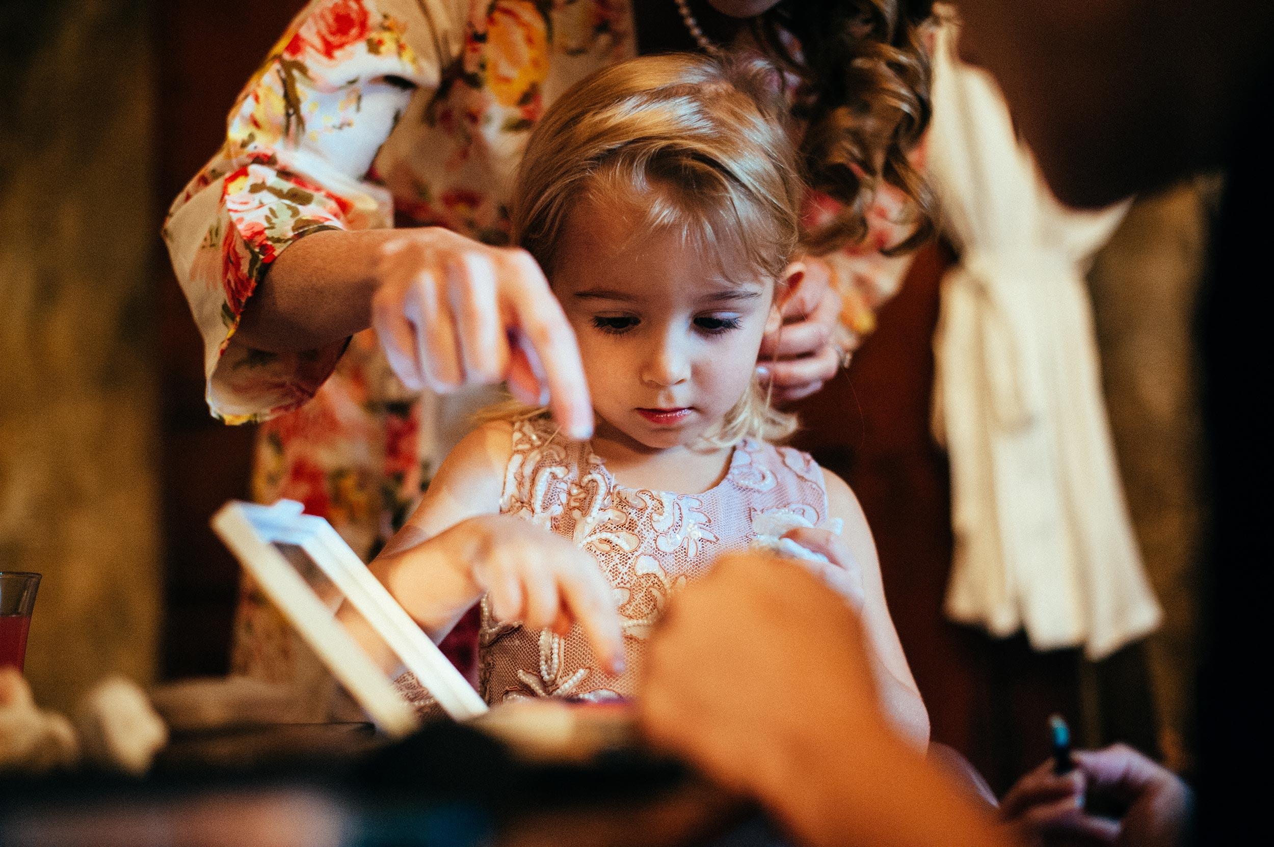 2014-Shelby-Jocelyn-Santo-Stefano-Di-Sessanio-Wedding-Photographer-Italy-Alessandro-Avenali-21.jpg
