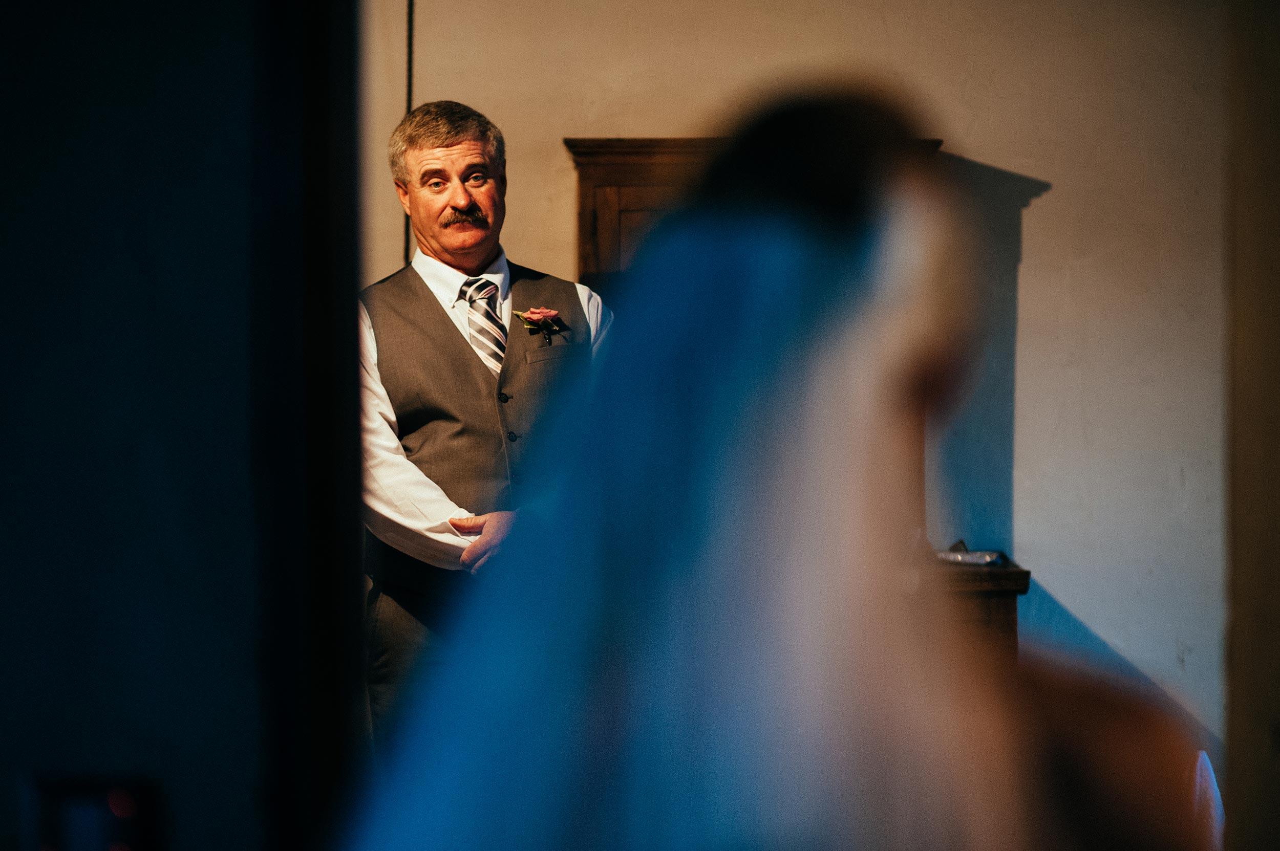 2014-Shelby-Jocelyn-Santo-Stefano-Di-Sessanio-Wedding-Photographer-Italy-Alessandro-Avenali-25.jpg