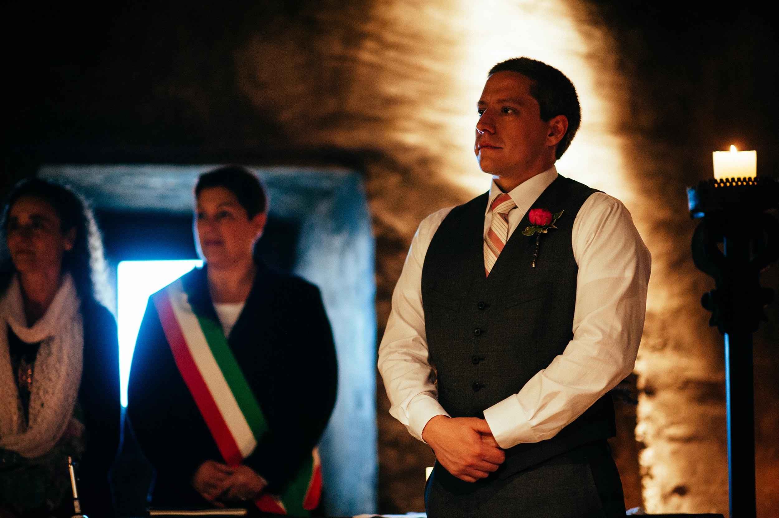 2014-Shelby-Jocelyn-Santo-Stefano-Di-Sessanio-Wedding-Photographer-Italy-Alessandro-Avenali-28.jpg