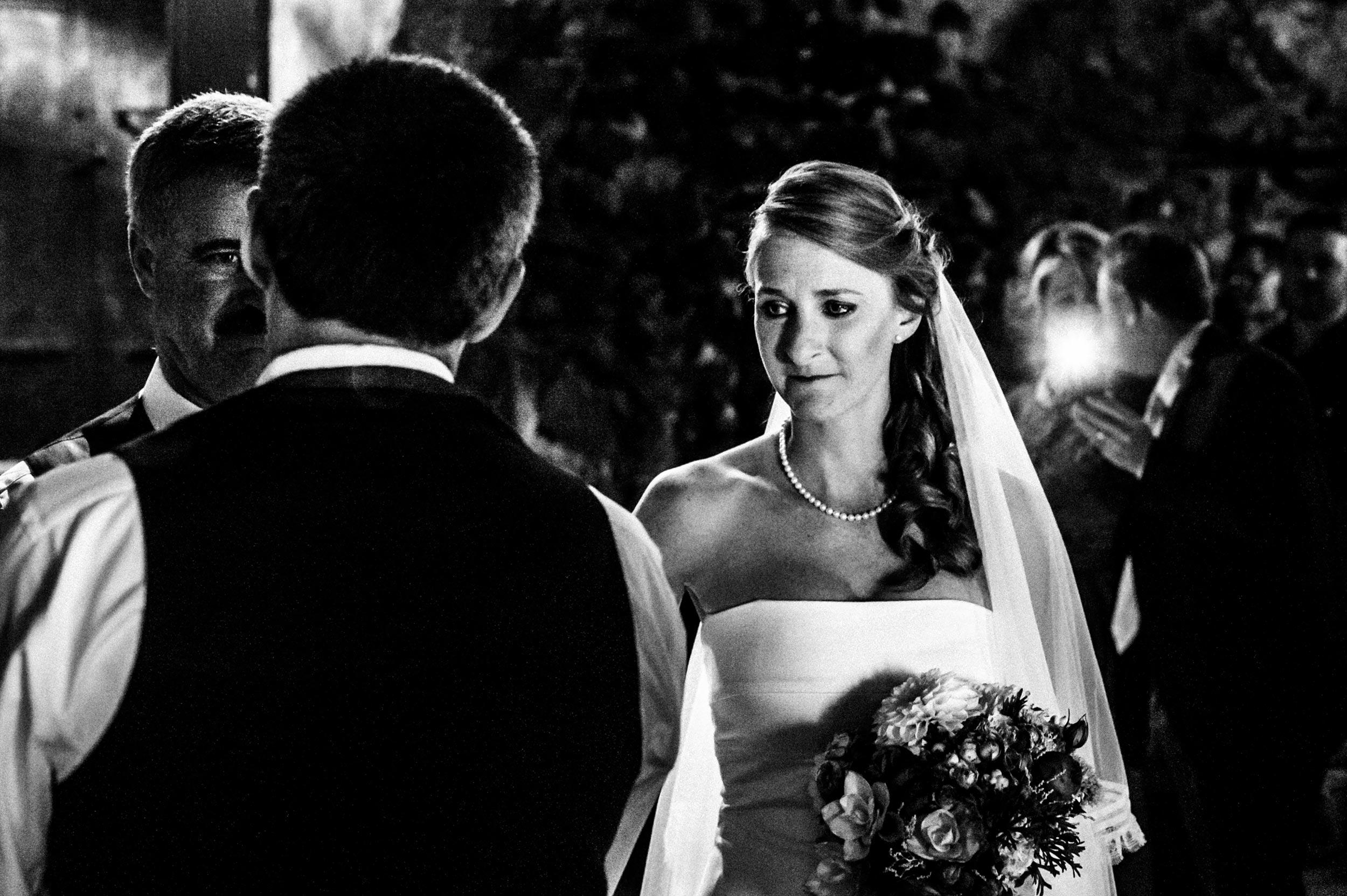 2014-Shelby-Jocelyn-Santo-Stefano-Di-Sessanio-Wedding-Photographer-Italy-Alessandro-Avenali-29.jpg