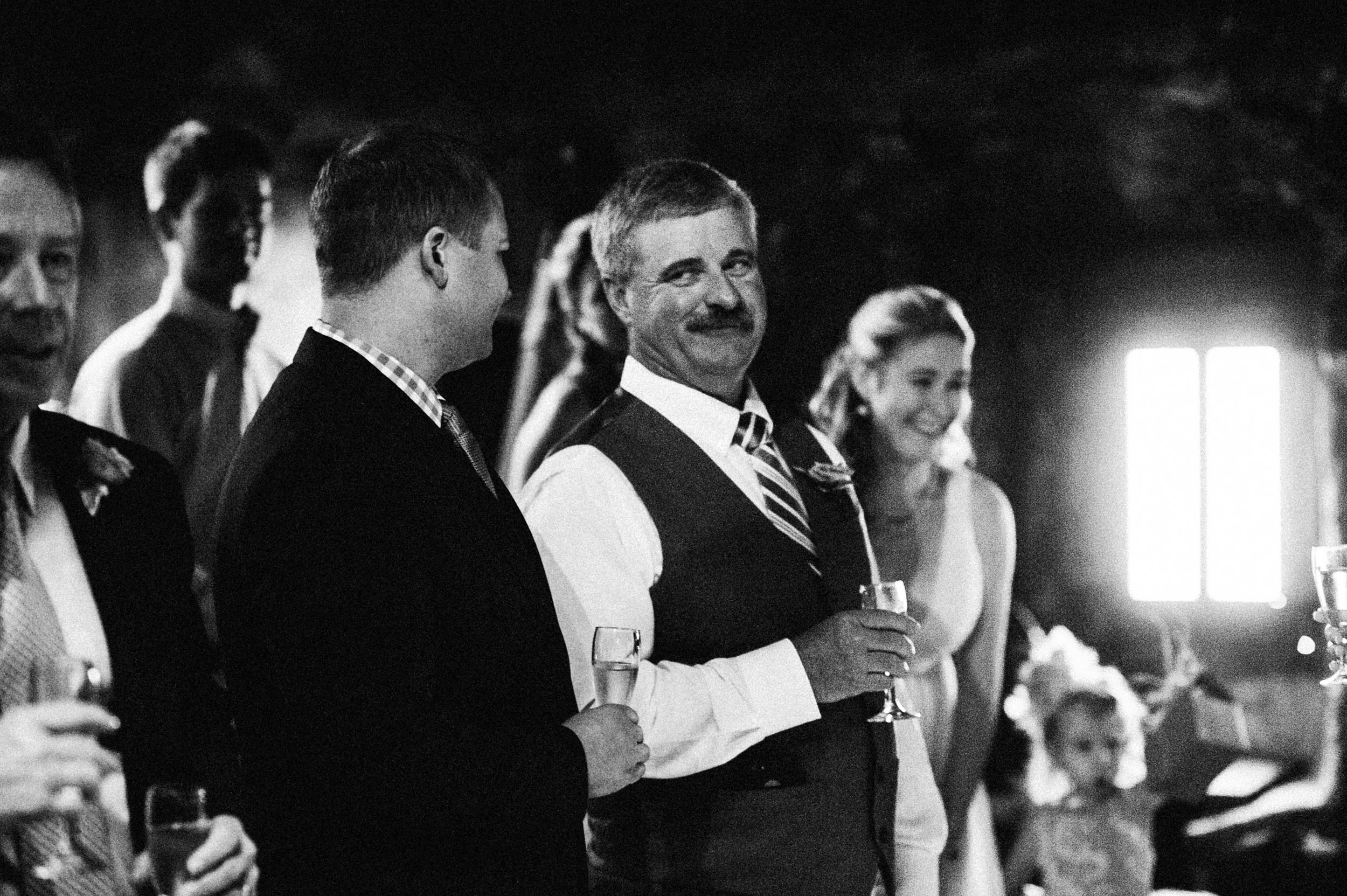 2014-Shelby-Jocelyn-Santo-Stefano-Di-Sessanio-Wedding-Photographer-Italy-Alessandro-Avenali-32.jpg