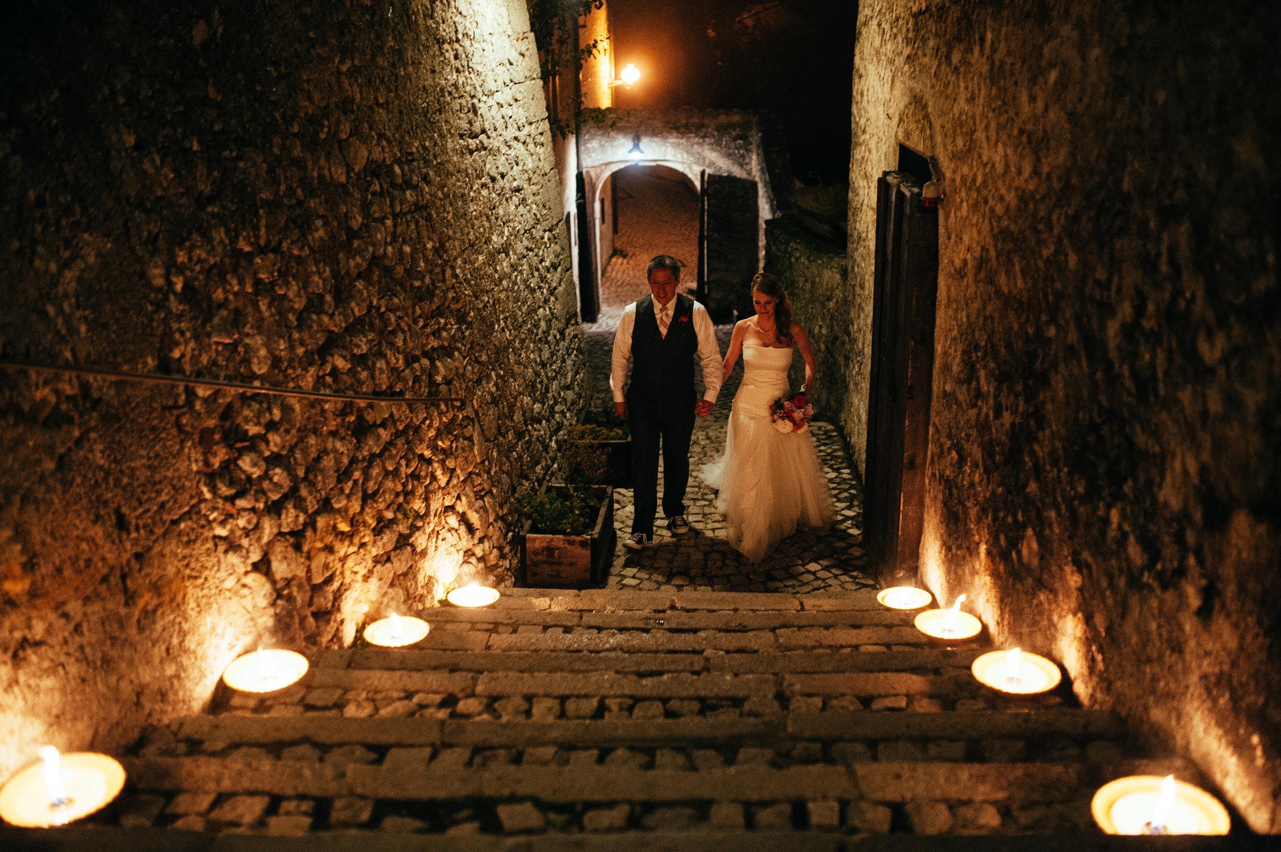 2014-Shelby-Jocelyn-Santo-Stefano-Di-Sessanio-Wedding-Photographer-Italy-Alessandro-Avenali-37.jpg