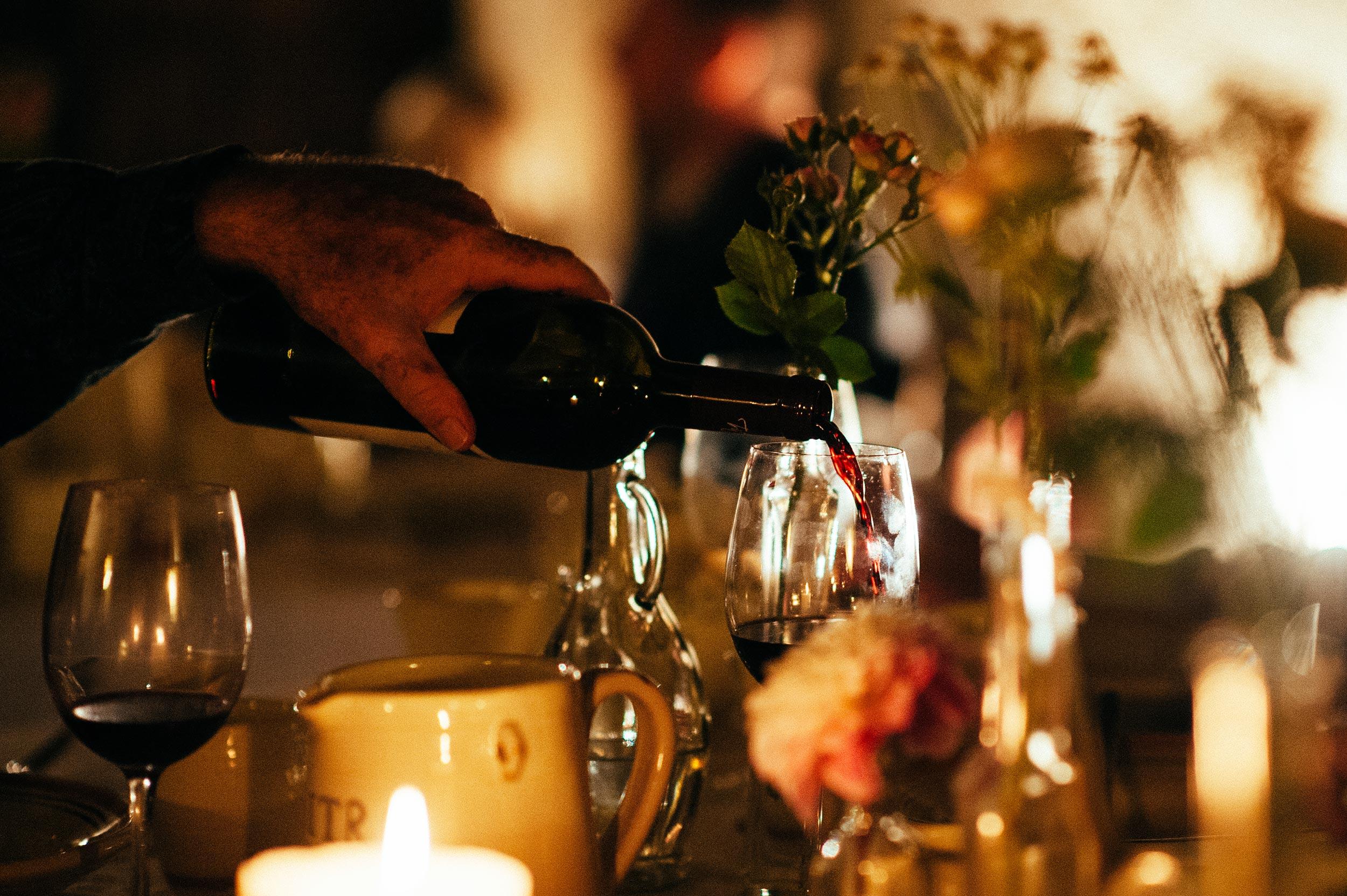2014-Shelby-Jocelyn-Santo-Stefano-Di-Sessanio-Wedding-Photographer-Italy-Alessandro-Avenali-38.jpg