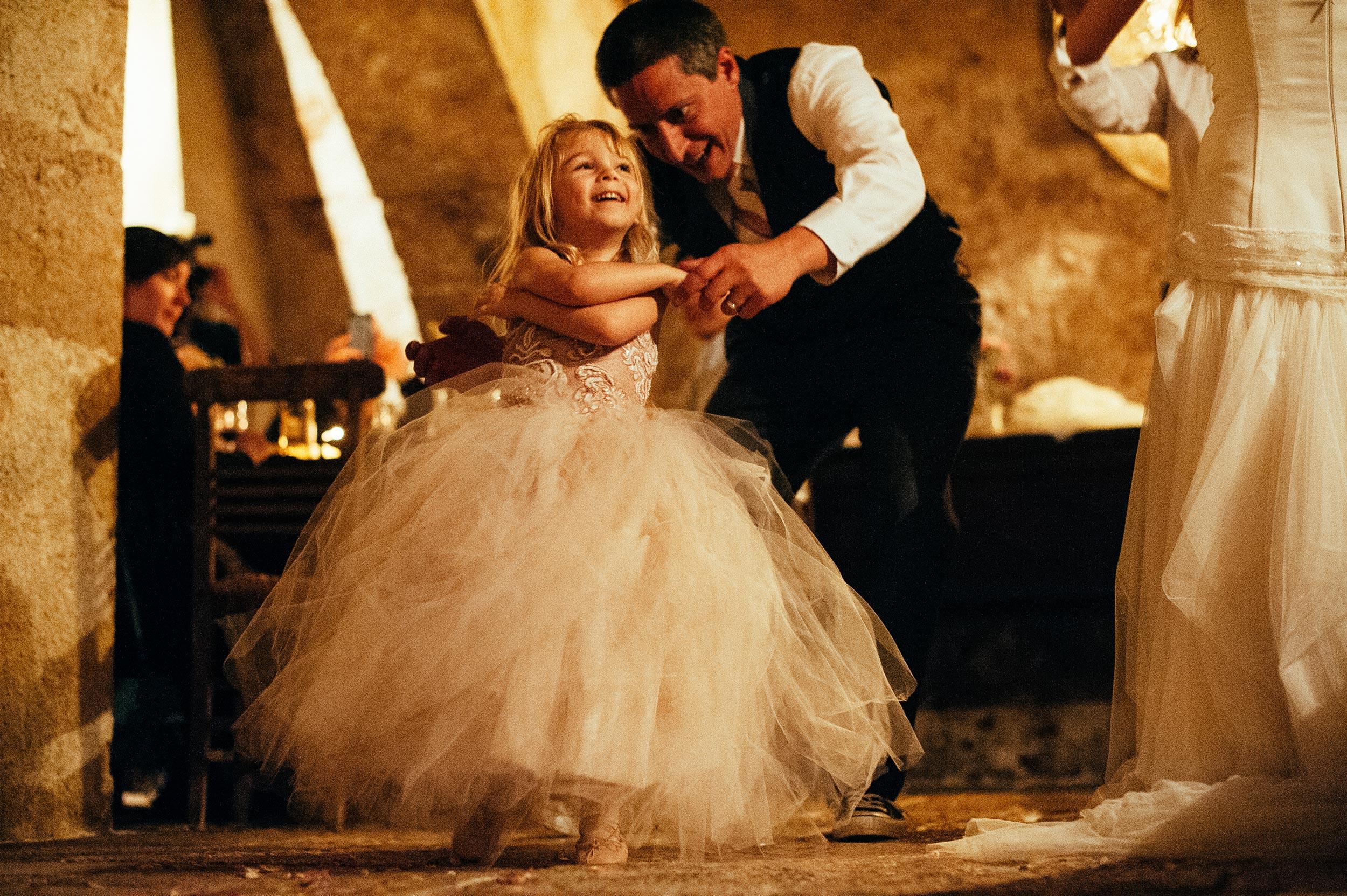 2014-Shelby-Jocelyn-Santo-Stefano-Di-Sessanio-Wedding-Photographer-Italy-Alessandro-Avenali-42.jpg