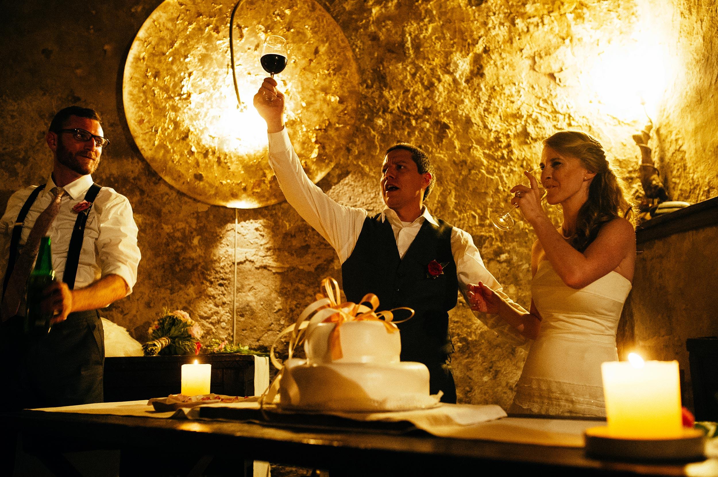 2014-Shelby-Jocelyn-Santo-Stefano-Di-Sessanio-Wedding-Photographer-Italy-Alessandro-Avenali-43.jpg