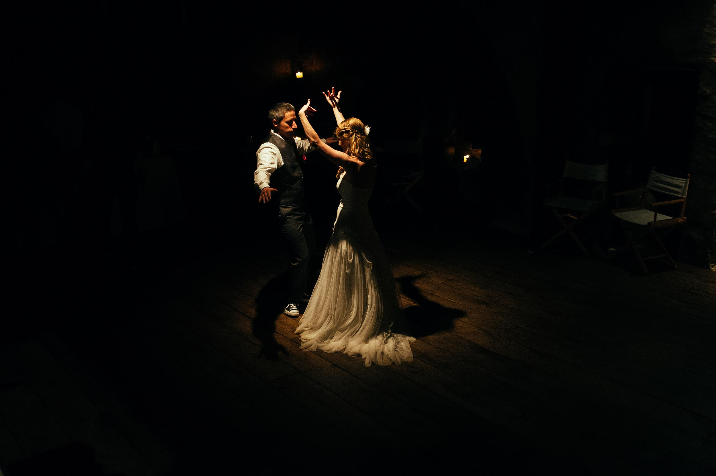 2014-Shelby-Jocelyn-Santo-Stefano-Di-Sessanio-Wedding-Photographer-Italy-Alessandro-Avenali-46.jpg