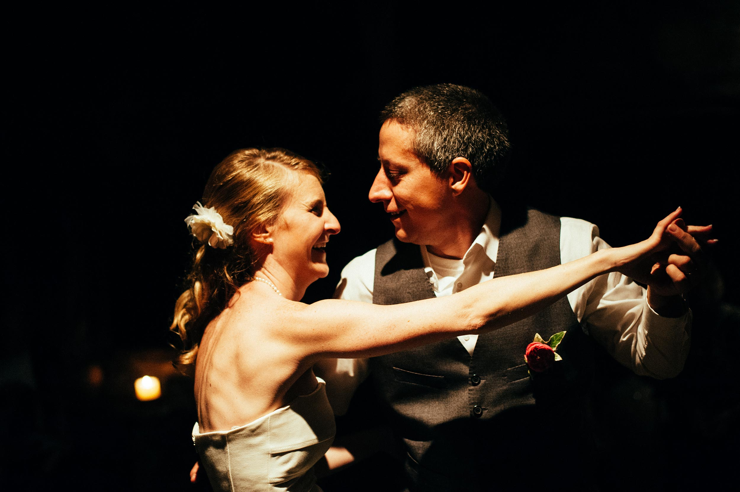 2014-Shelby-Jocelyn-Santo-Stefano-Di-Sessanio-Wedding-Photographer-Italy-Alessandro-Avenali-45.jpg