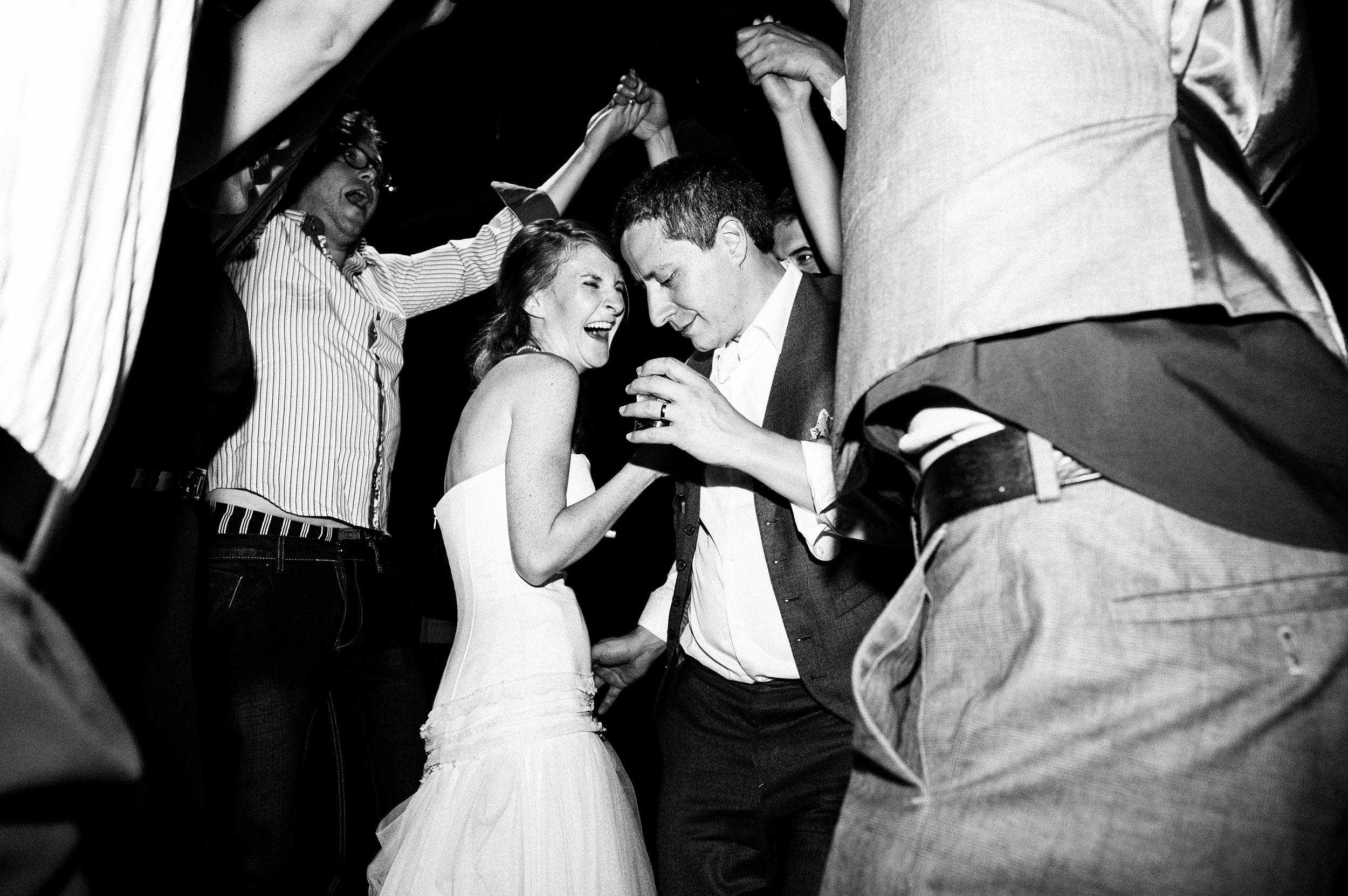 2014-Shelby-Jocelyn-Santo-Stefano-Di-Sessanio-Wedding-Photographer-Italy-Alessandro-Avenali-48.jpg