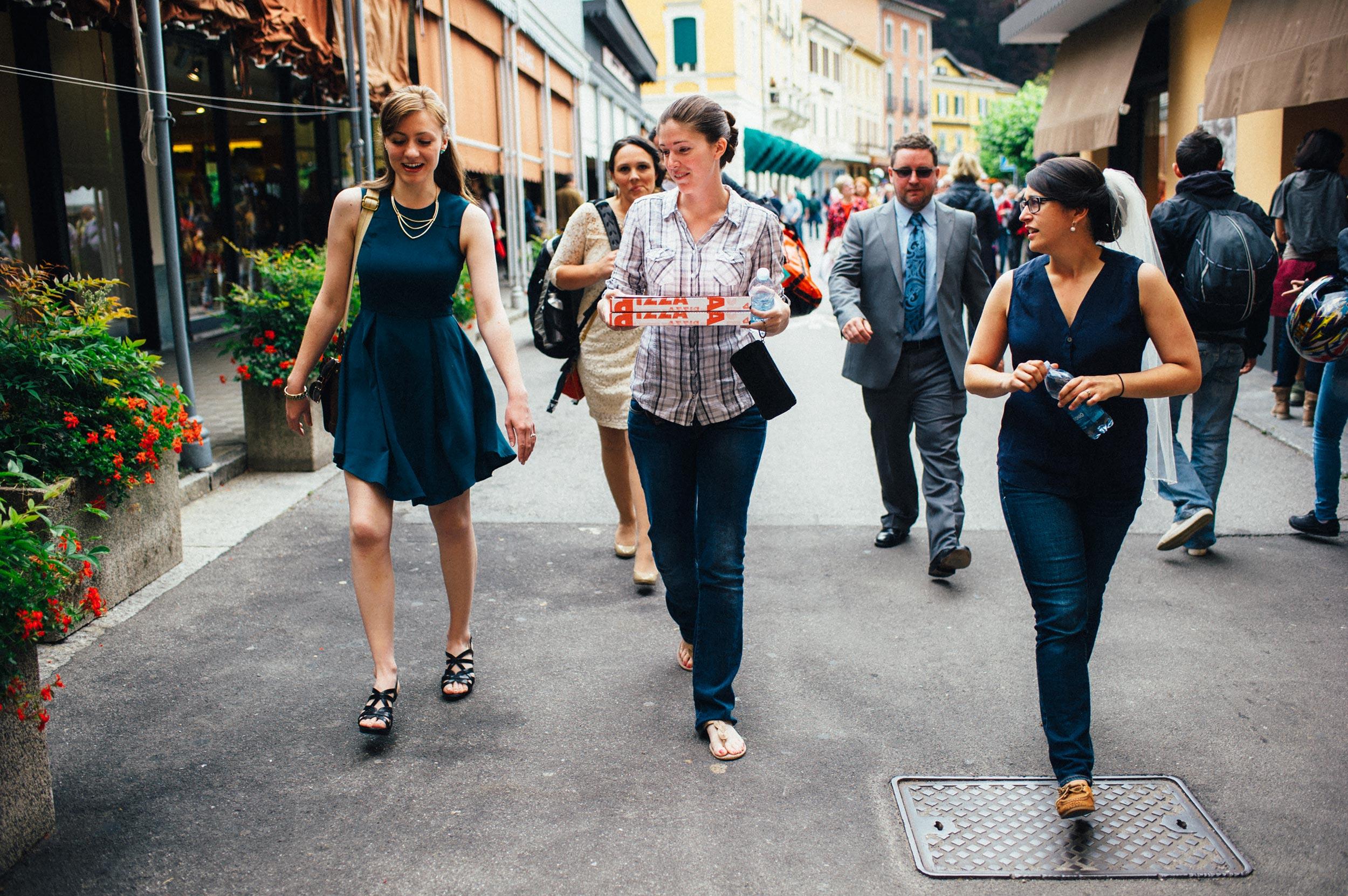 2015-Jon-Lauren-Bellagio-Lake-Como-Wedding-Photographer-Italy-Alessandro-Avenali-3.jpg