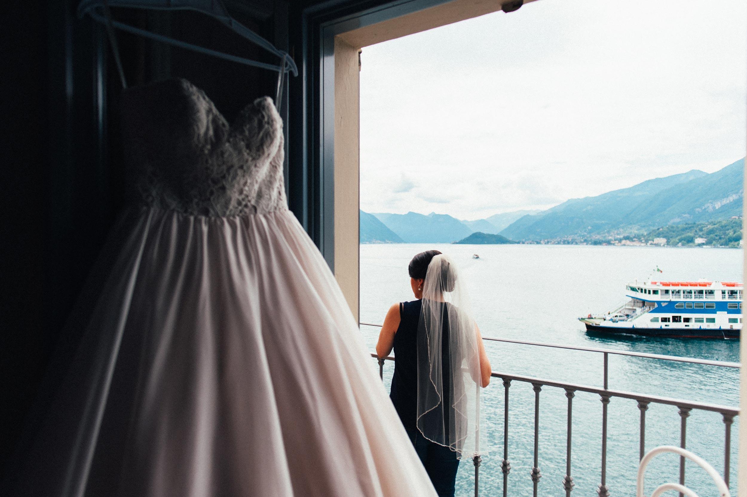 2015-Jon-Lauren-Bellagio-Lake-Como-Wedding-Photographer-Italy-Alessandro-Avenali-8.jpg