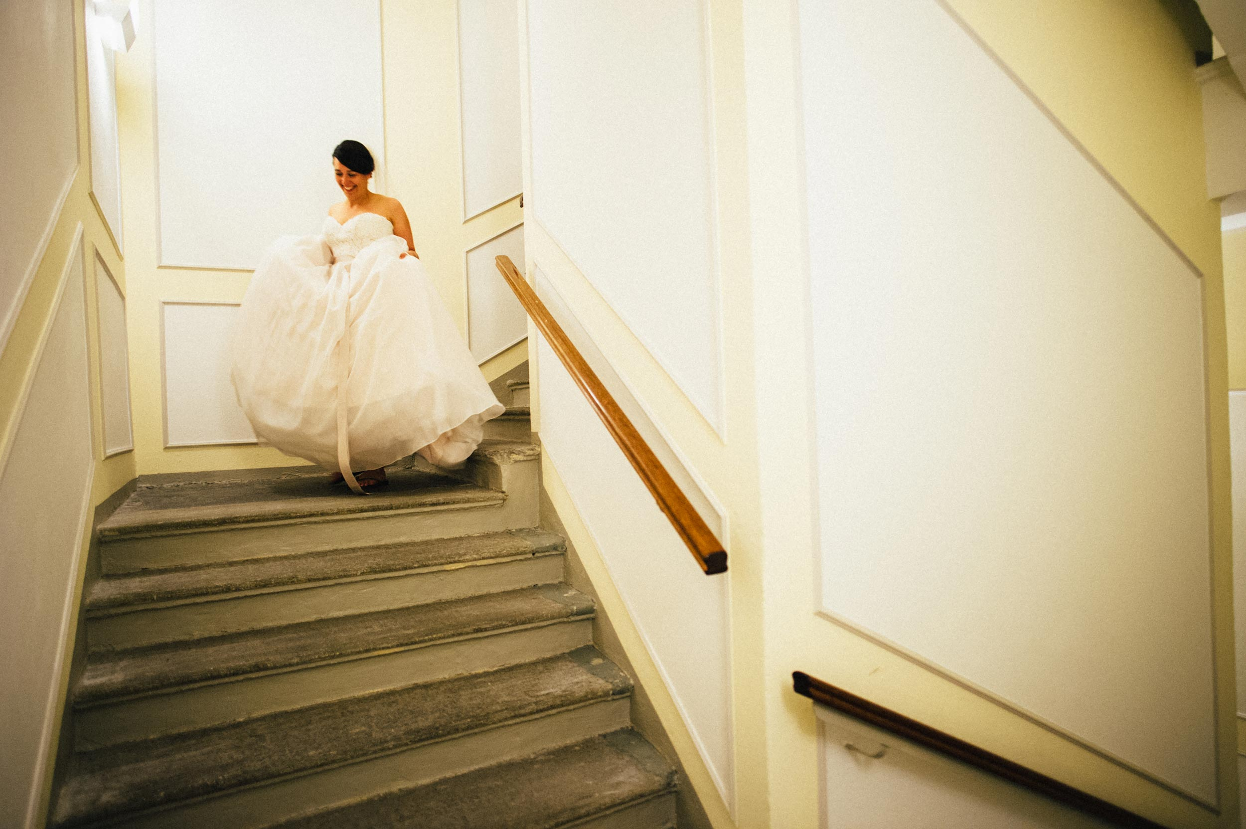 2015-Jon-Lauren-Bellagio-Lake-Como-Wedding-Photographer-Italy-Alessandro-Avenali-13.jpg