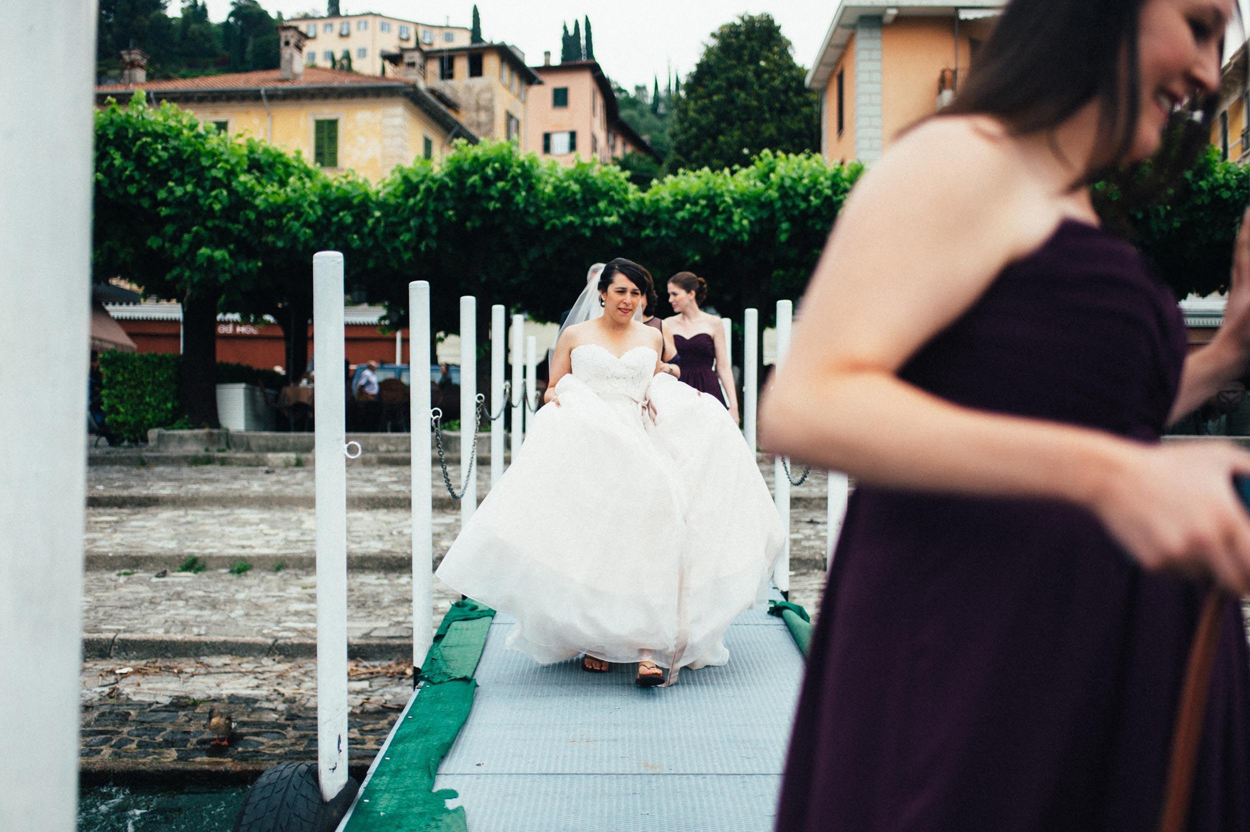 2015-Jon-Lauren-Bellagio-Lake-Como-Wedding-Photographer-Italy-Alessandro-Avenali-14.jpg