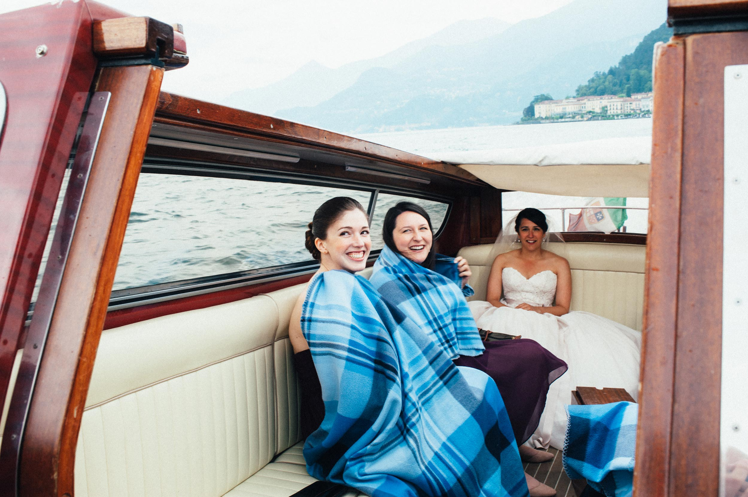 2015-Jon-Lauren-Bellagio-Lake-Como-Wedding-Photographer-Italy-Alessandro-Avenali-16.jpg