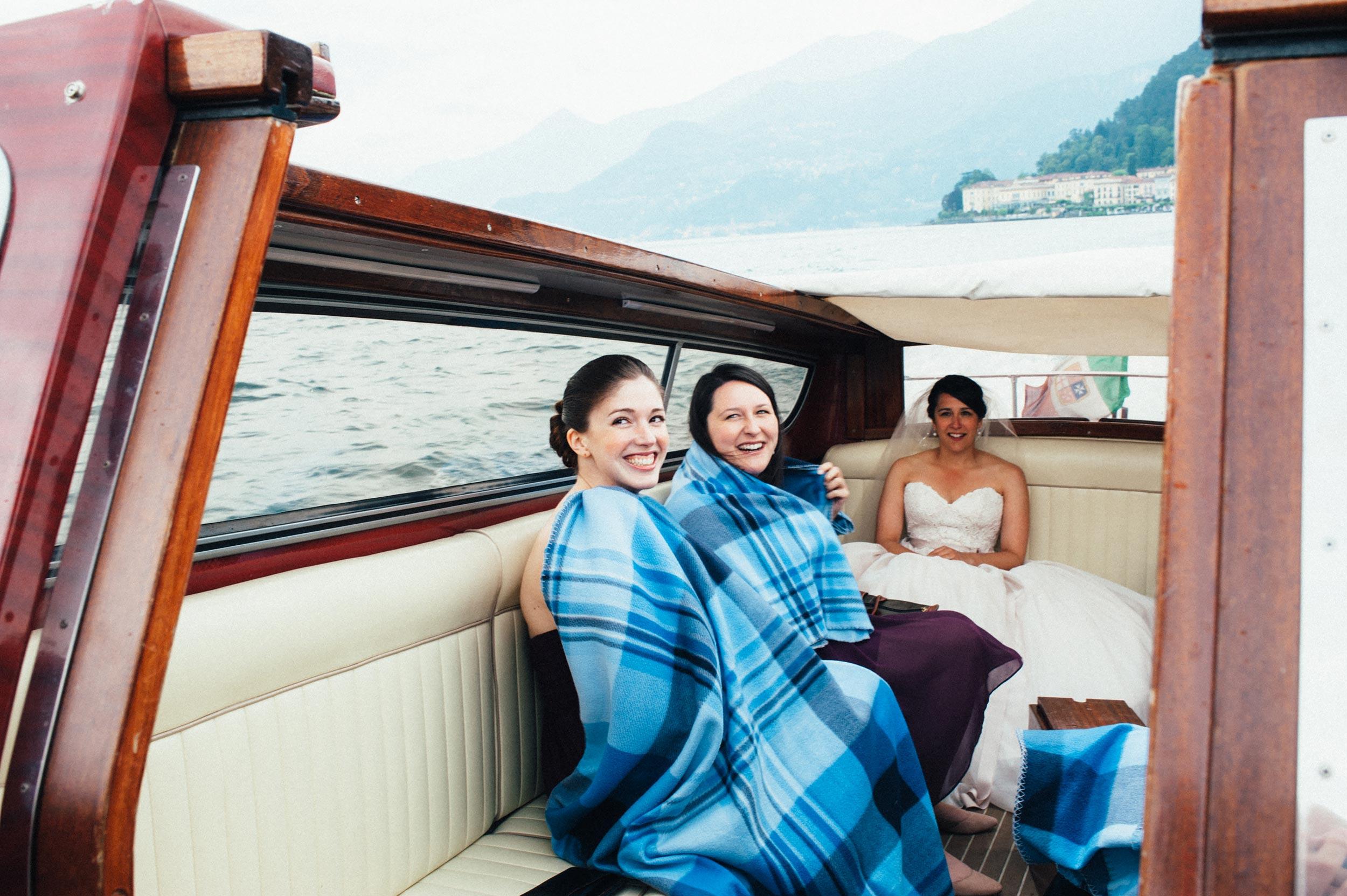 2015-Jon-Lauren-Bellagio-Lake-Como-Wedding-Photographer-Italy-Alessandro-Avenali-16.jpg