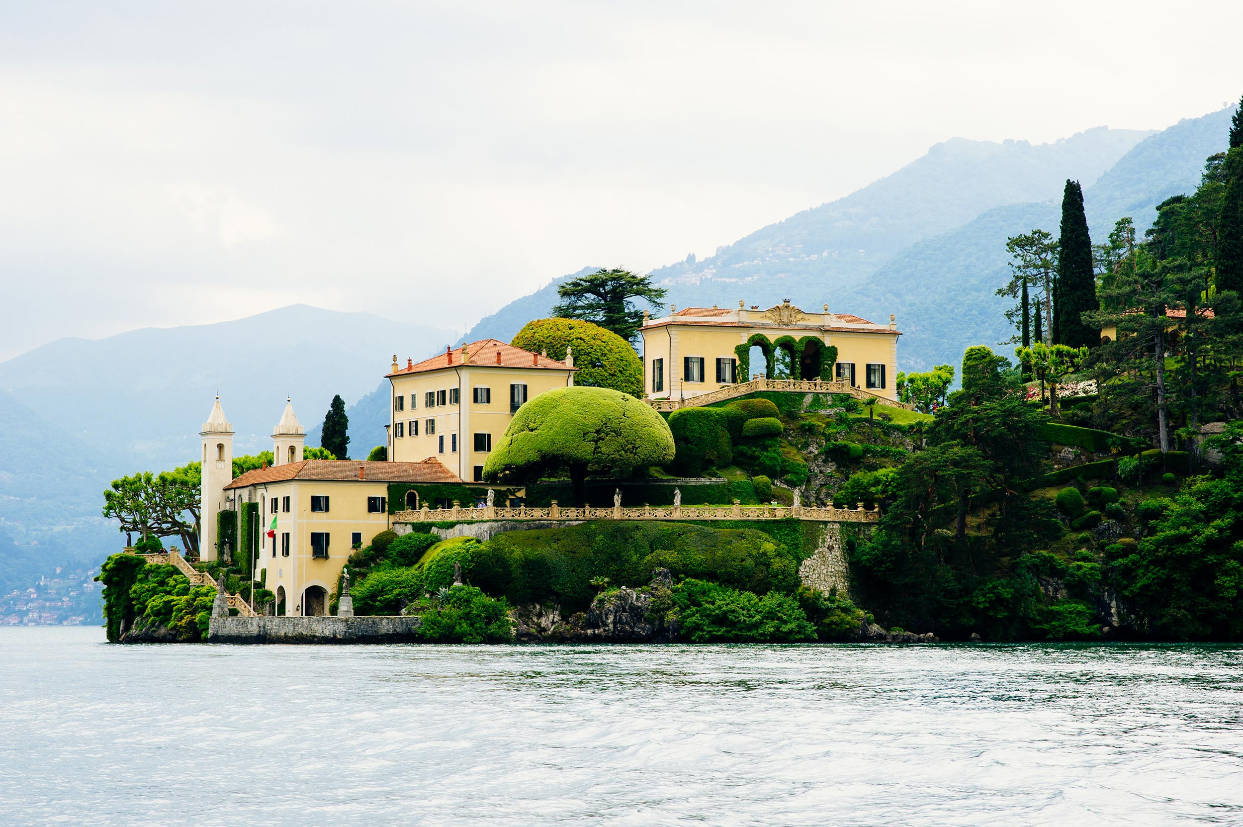 2015-Jon-Lauren-Bellagio-Lake-Como-Wedding-Photographer-Italy-Alessandro-Avenali-17.jpg