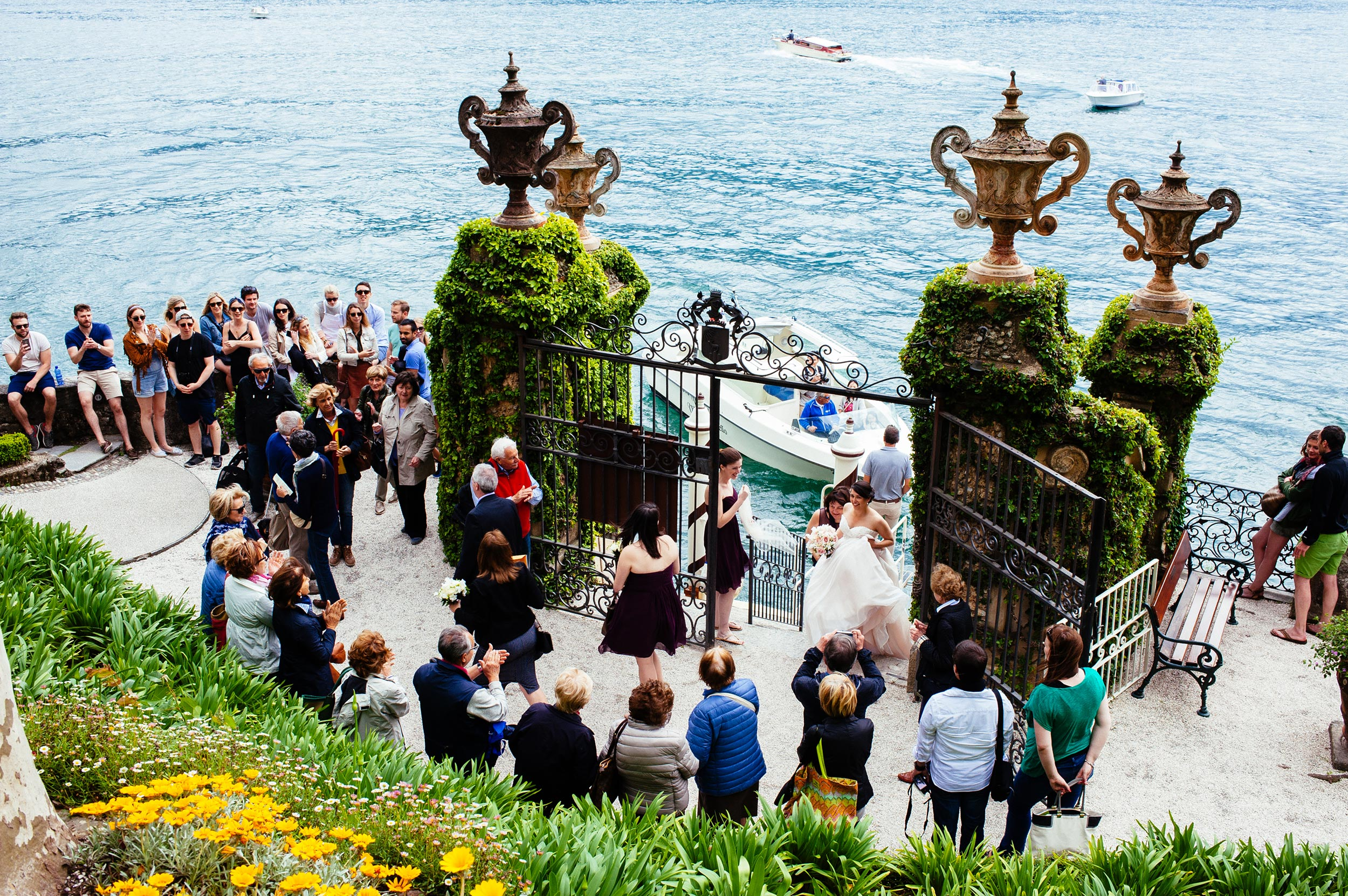 2015-Jon-Lauren-Bellagio-Lake-Como-Wedding-Photographer-Italy-Alessandro-Avenali-18.jpg