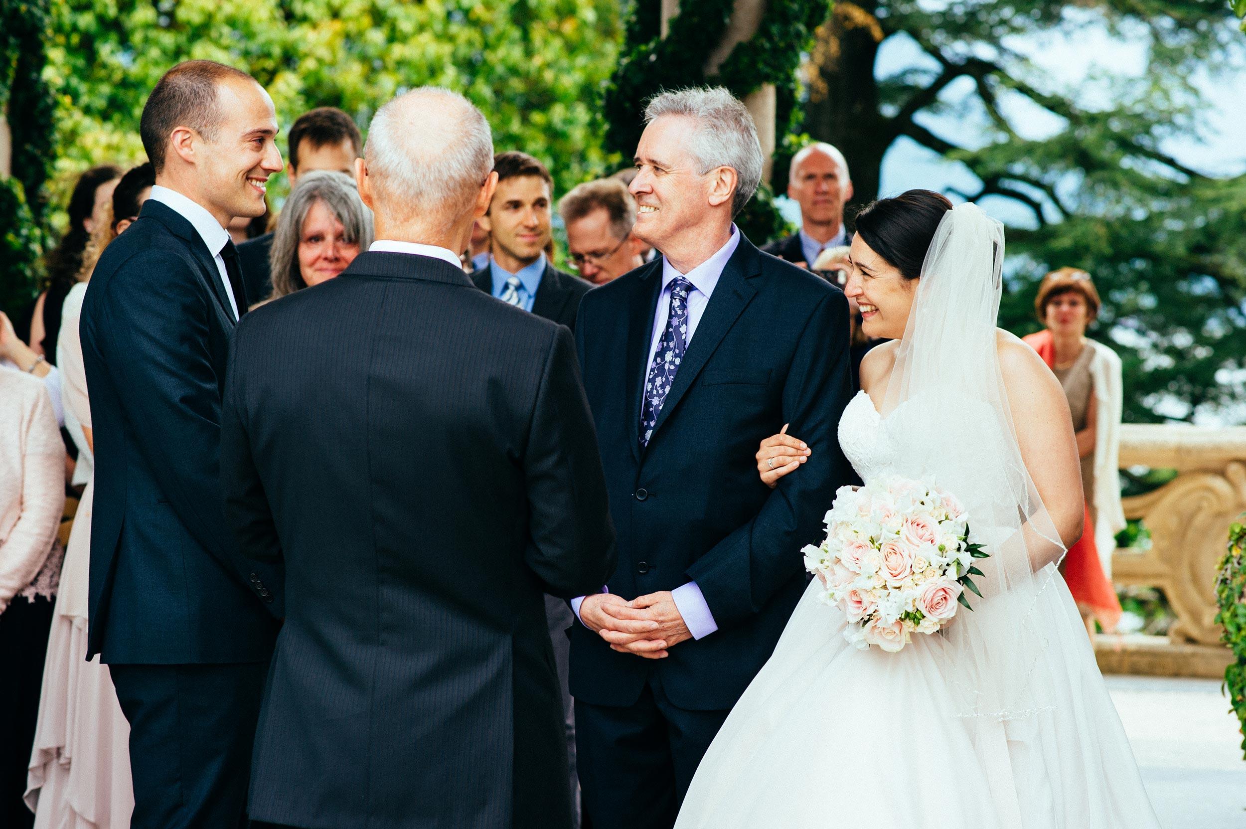 2015-Jon-Lauren-Bellagio-Lake-Como-Wedding-Photographer-Italy-Alessandro-Avenali-22.jpg