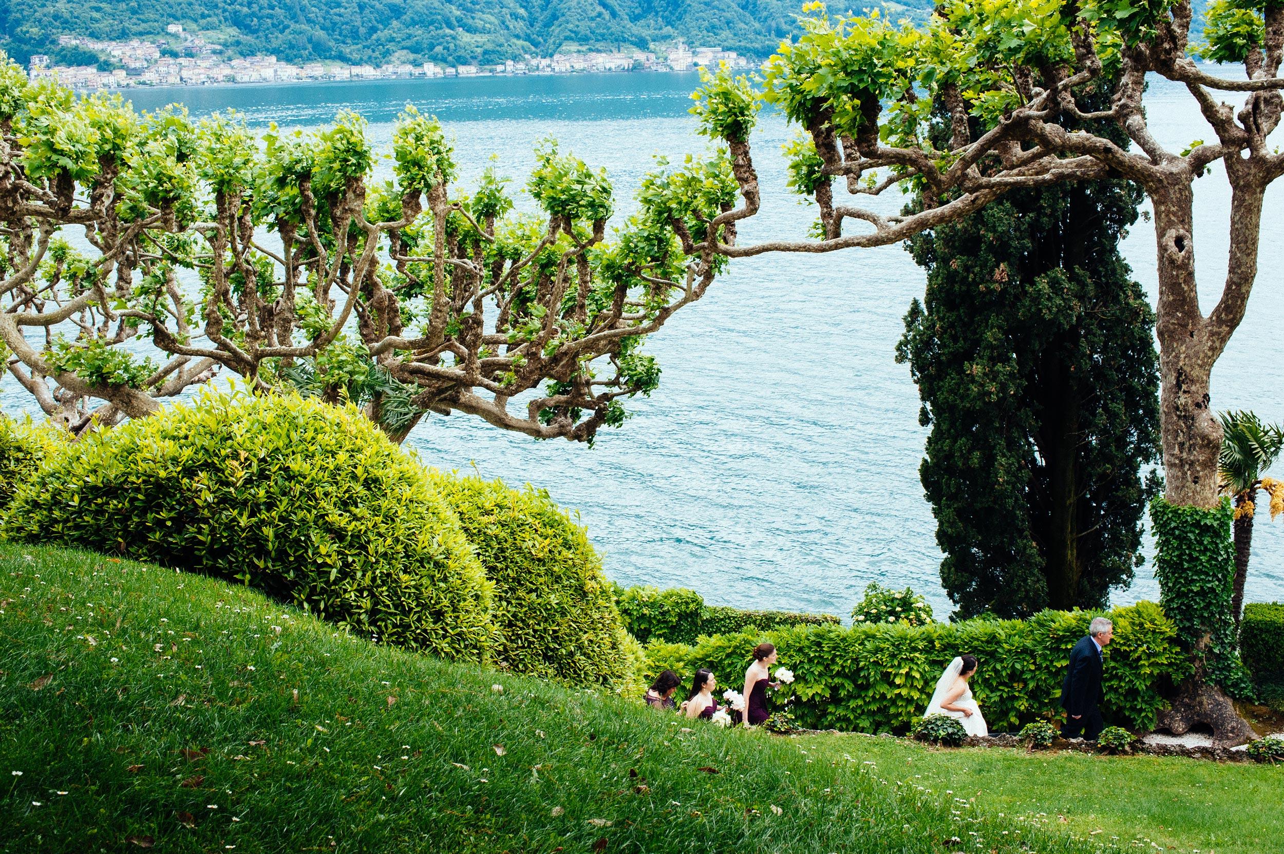 2015-Jon-Lauren-Bellagio-Lake-Como-Wedding-Photographer-Italy-Alessandro-Avenali-20.jpg