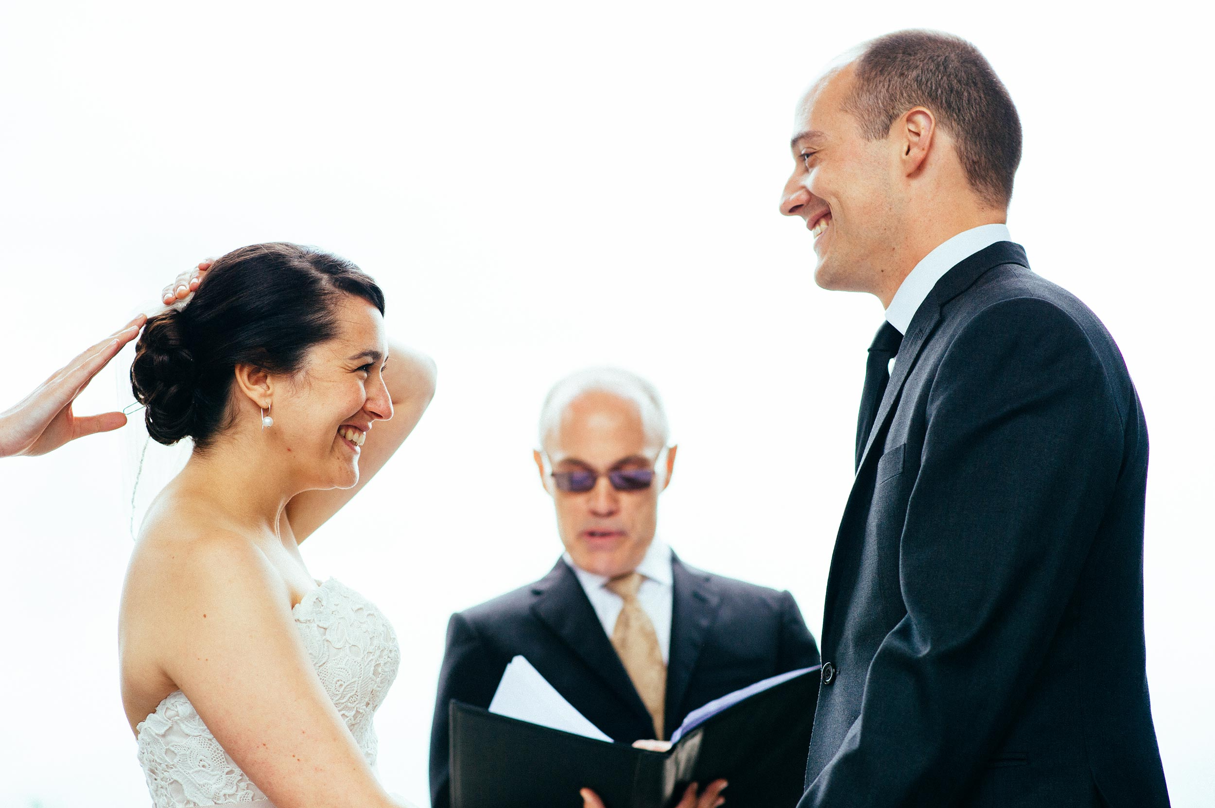 2015-Jon-Lauren-Bellagio-Lake-Como-Wedding-Photographer-Italy-Alessandro-Avenali-25.jpg
