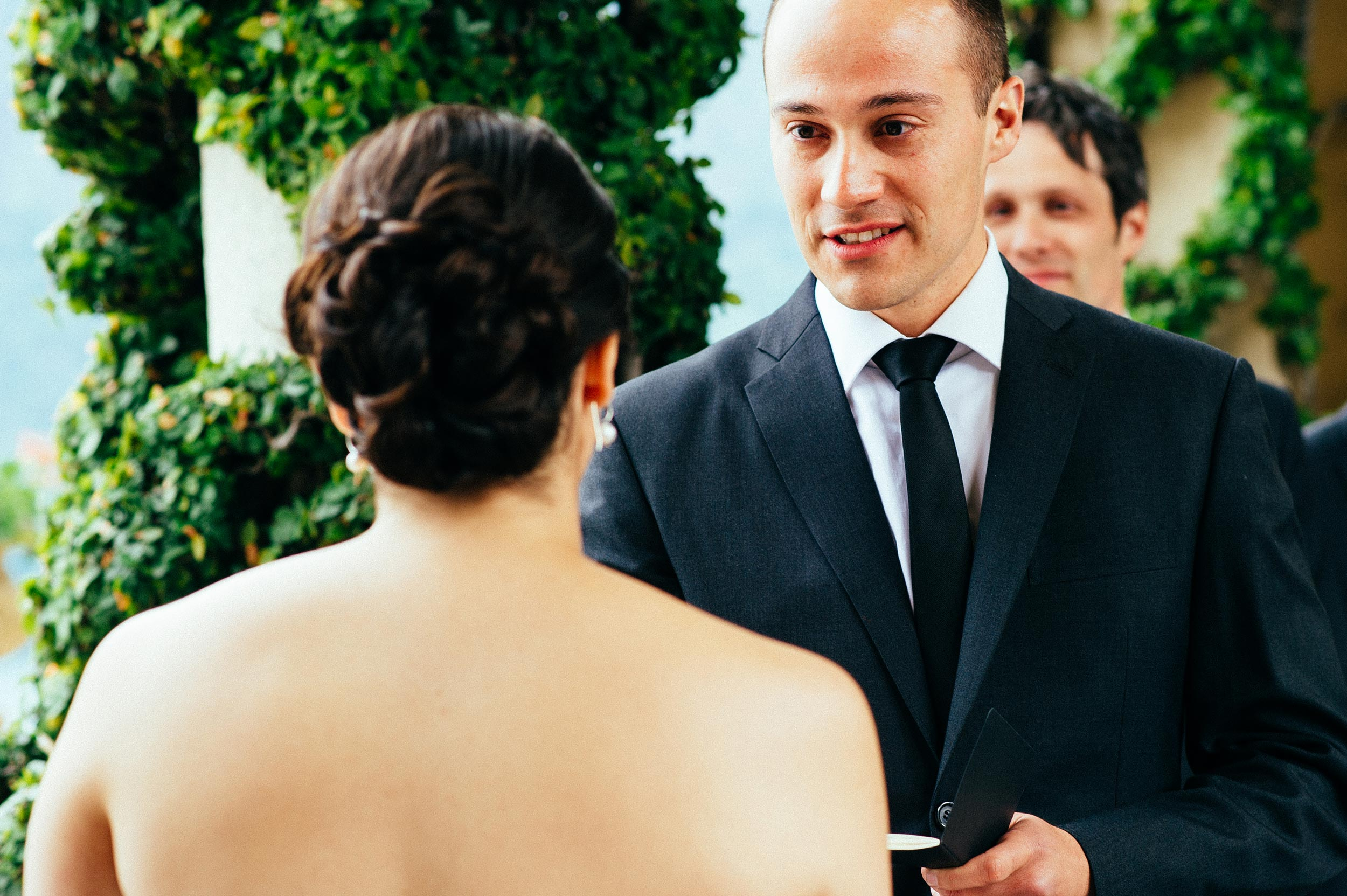 2015-Jon-Lauren-Bellagio-Lake-Como-Wedding-Photographer-Italy-Alessandro-Avenali-26.jpg