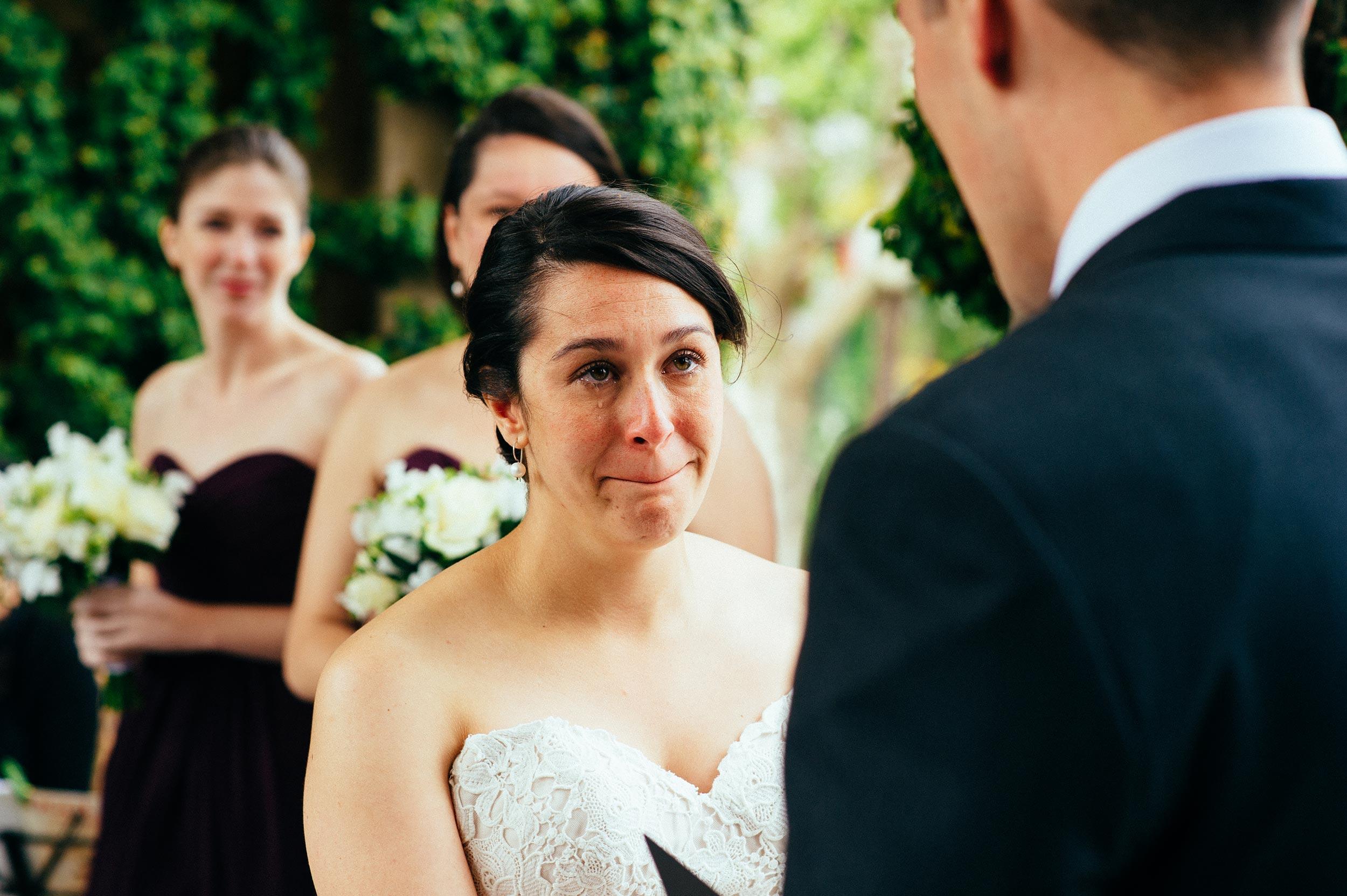 2015-Jon-Lauren-Bellagio-Lake-Como-Wedding-Photographer-Italy-Alessandro-Avenali-27.jpg