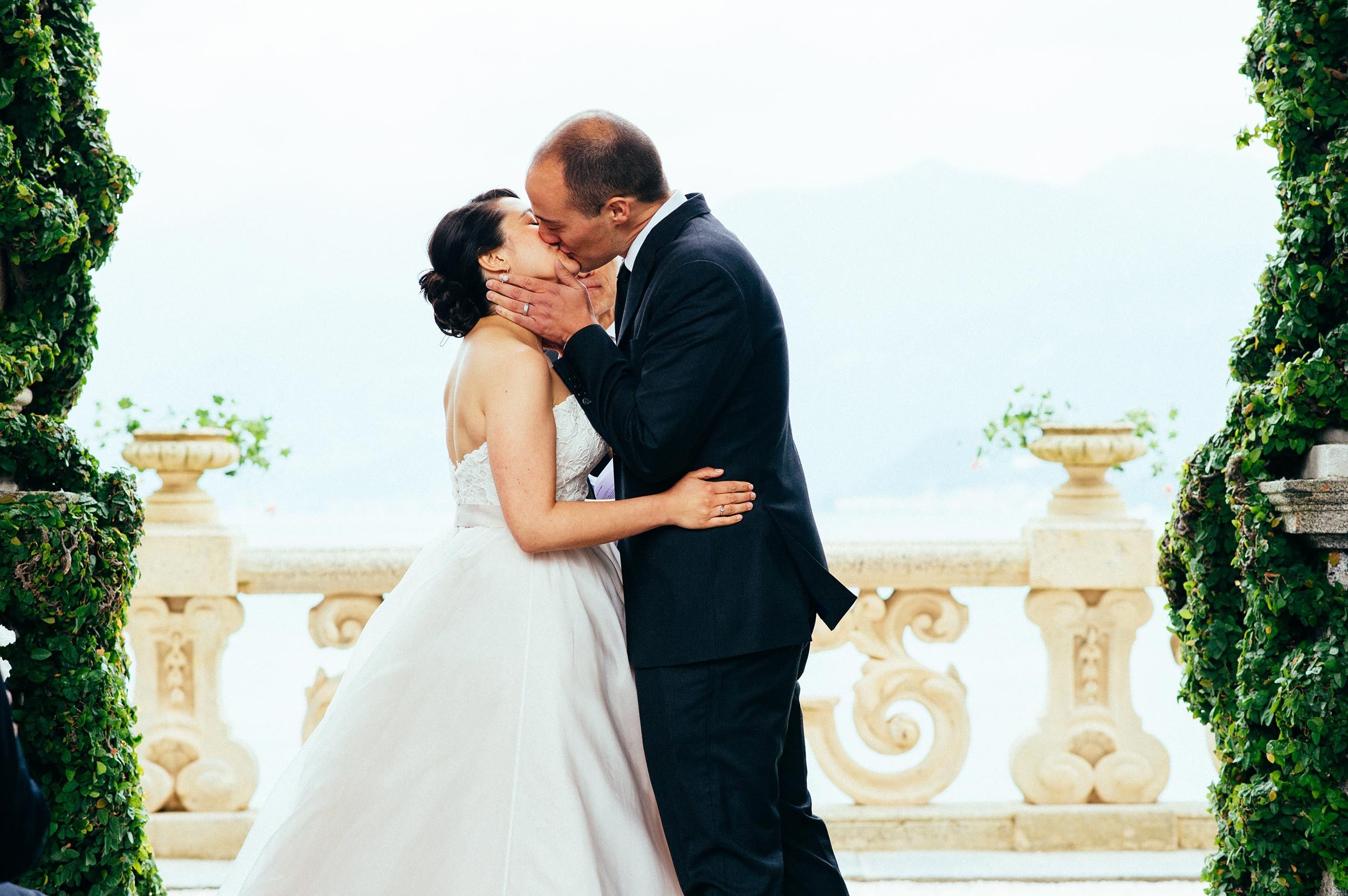 2015-Jon-Lauren-Bellagio-Lake-Como-Wedding-Photographer-Italy-Alessandro-Avenali-29.jpg