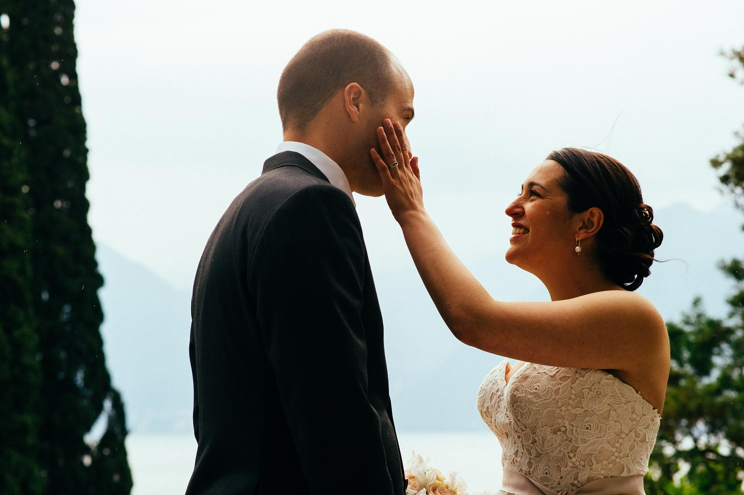 2015-Jon-Lauren-Bellagio-Lake-Como-Wedding-Photographer-Italy-Alessandro-Avenali-36.jpg