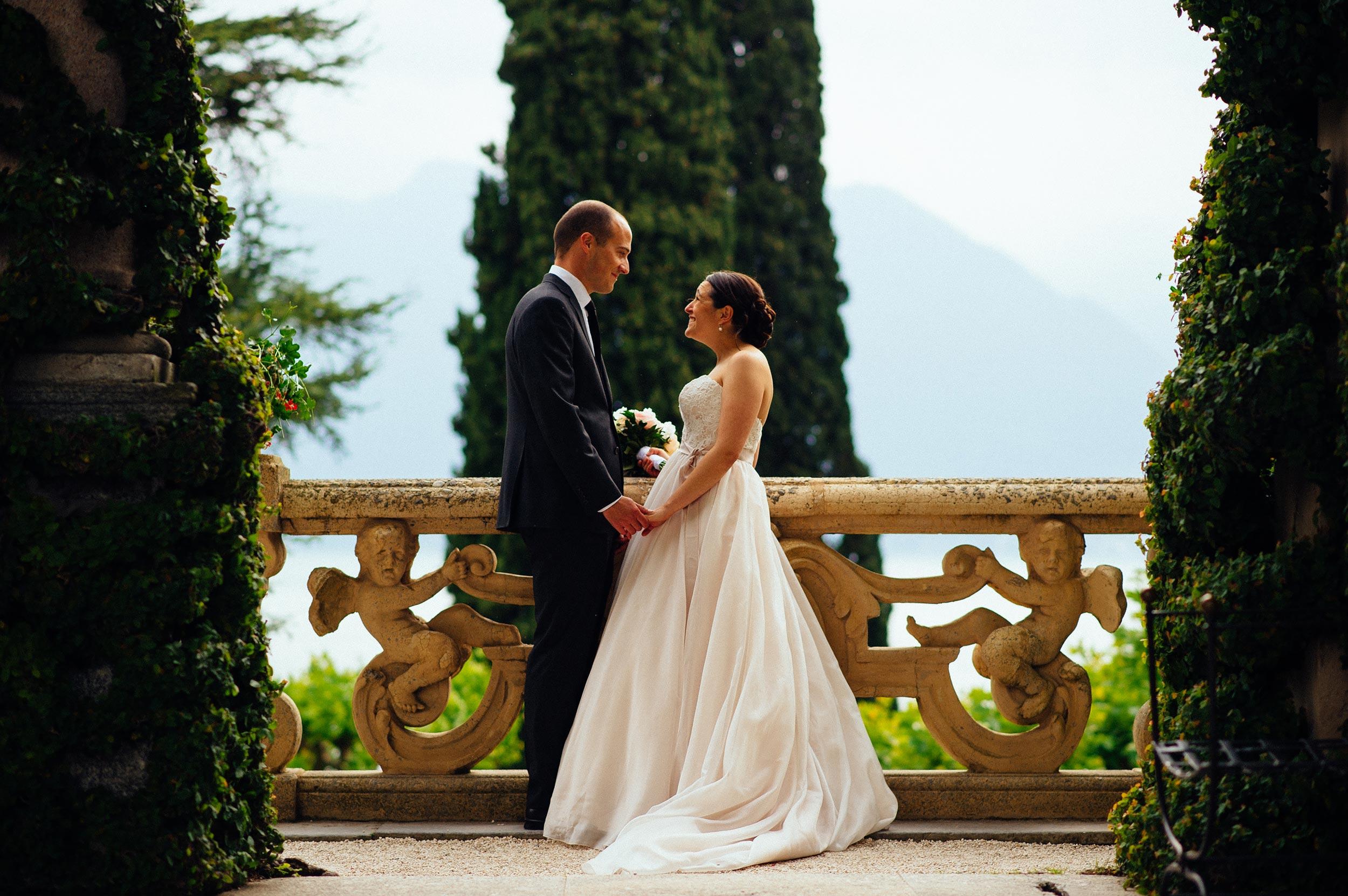 2015-Jon-Lauren-Bellagio-Lake-Como-Wedding-Photographer-Italy-Alessandro-Avenali-35.jpg