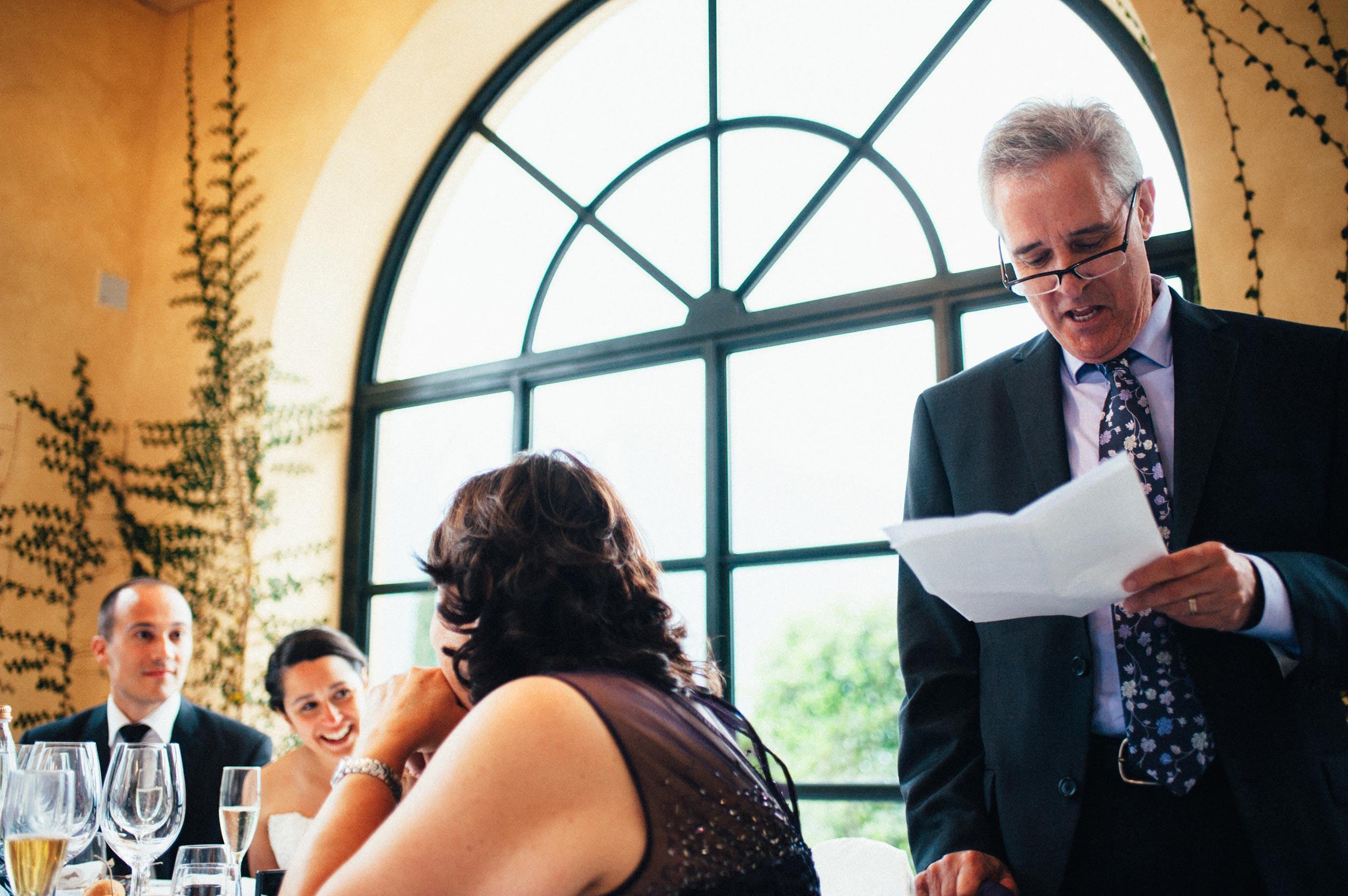2015-Jon-Lauren-Bellagio-Lake-Como-Wedding-Photographer-Italy-Alessandro-Avenali-39.jpg
