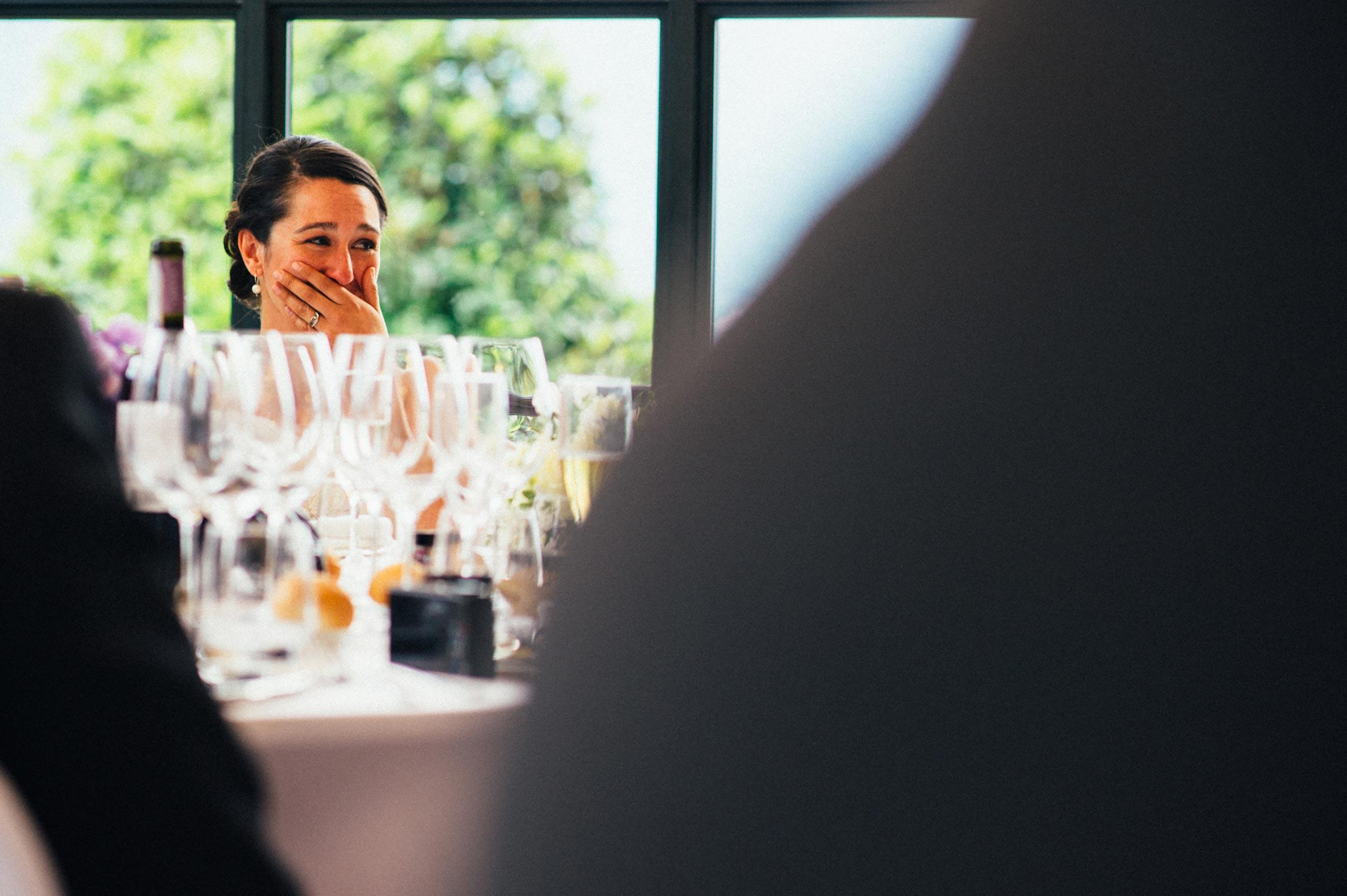 2015-Jon-Lauren-Bellagio-Lake-Como-Wedding-Photographer-Italy-Alessandro-Avenali-41.jpg