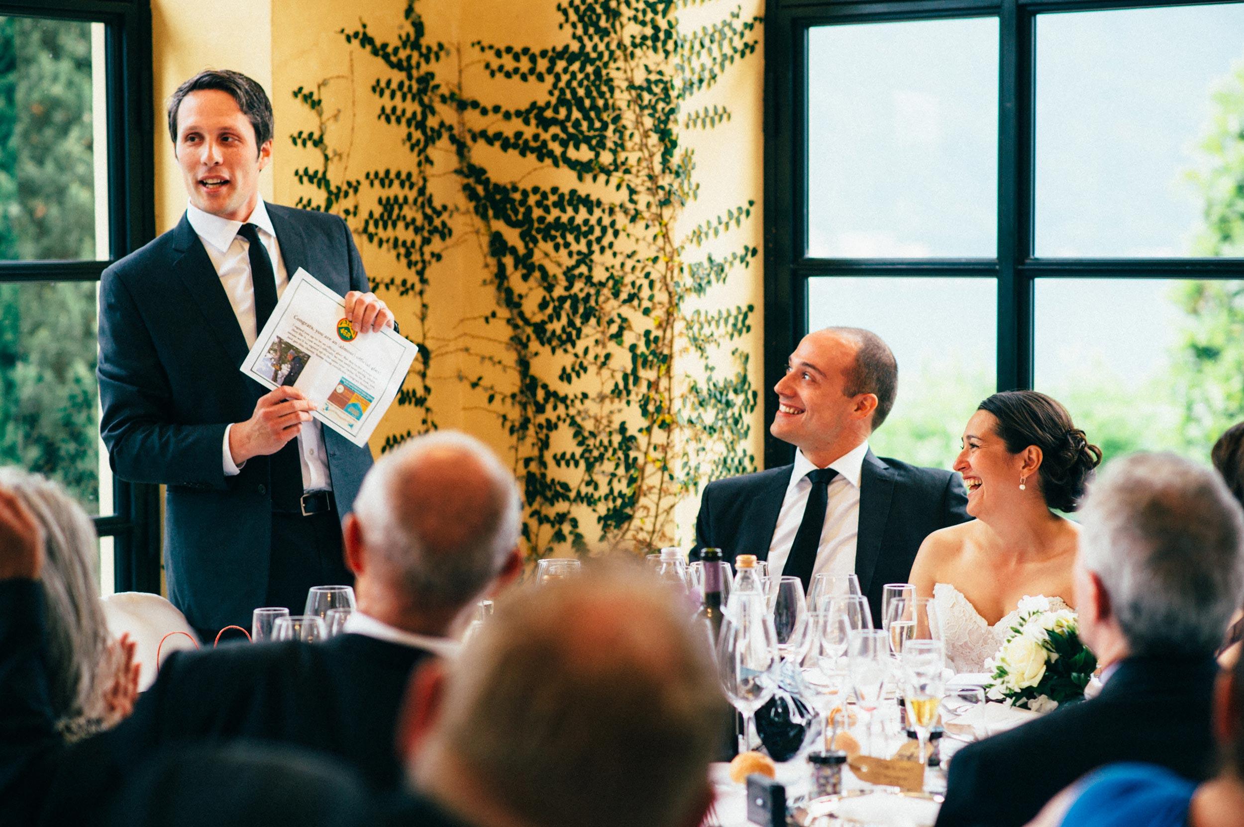 2015-Jon-Lauren-Bellagio-Lake-Como-Wedding-Photographer-Italy-Alessandro-Avenali-43.jpg