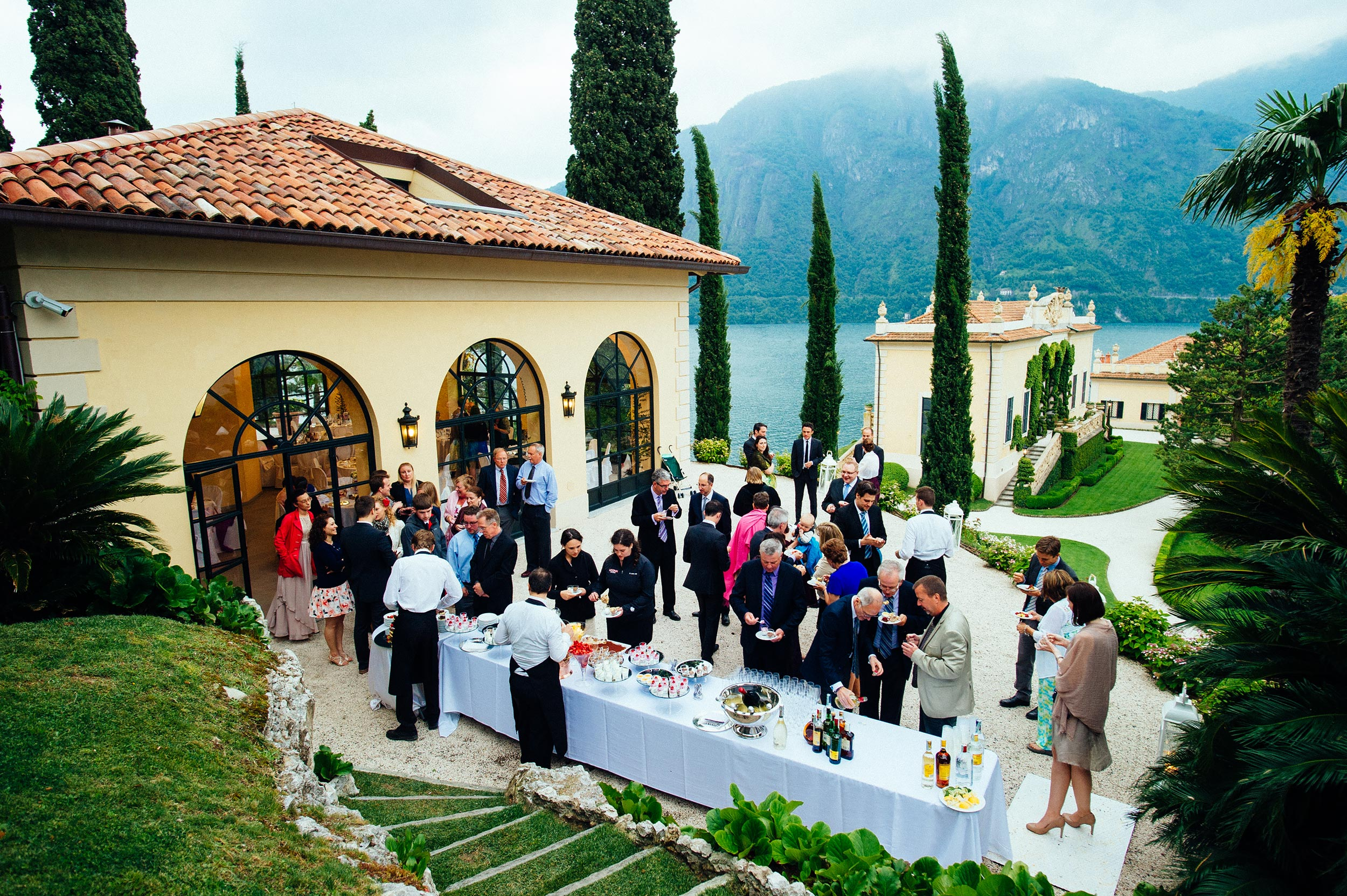 2015-Jon-Lauren-Bellagio-Lake-Como-Wedding-Photographer-Italy-Alessandro-Avenali-45.jpg