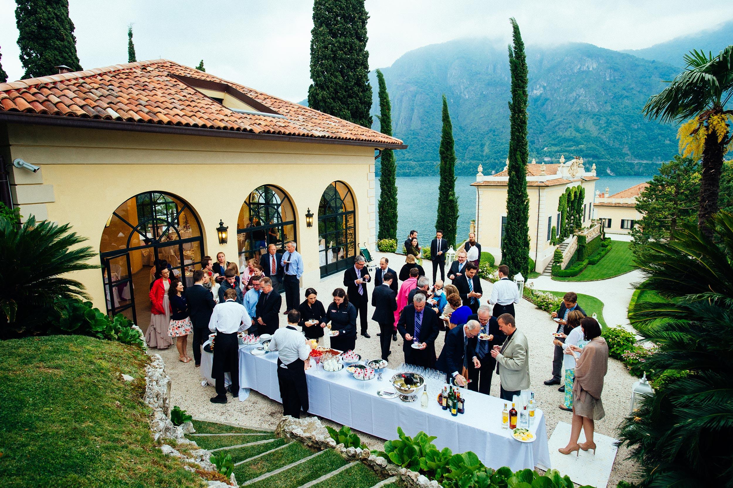 2015-Jon-Lauren-Bellagio-Lake-Como-Wedding-Photographer-Italy-Alessandro-Avenali-45.jpg
