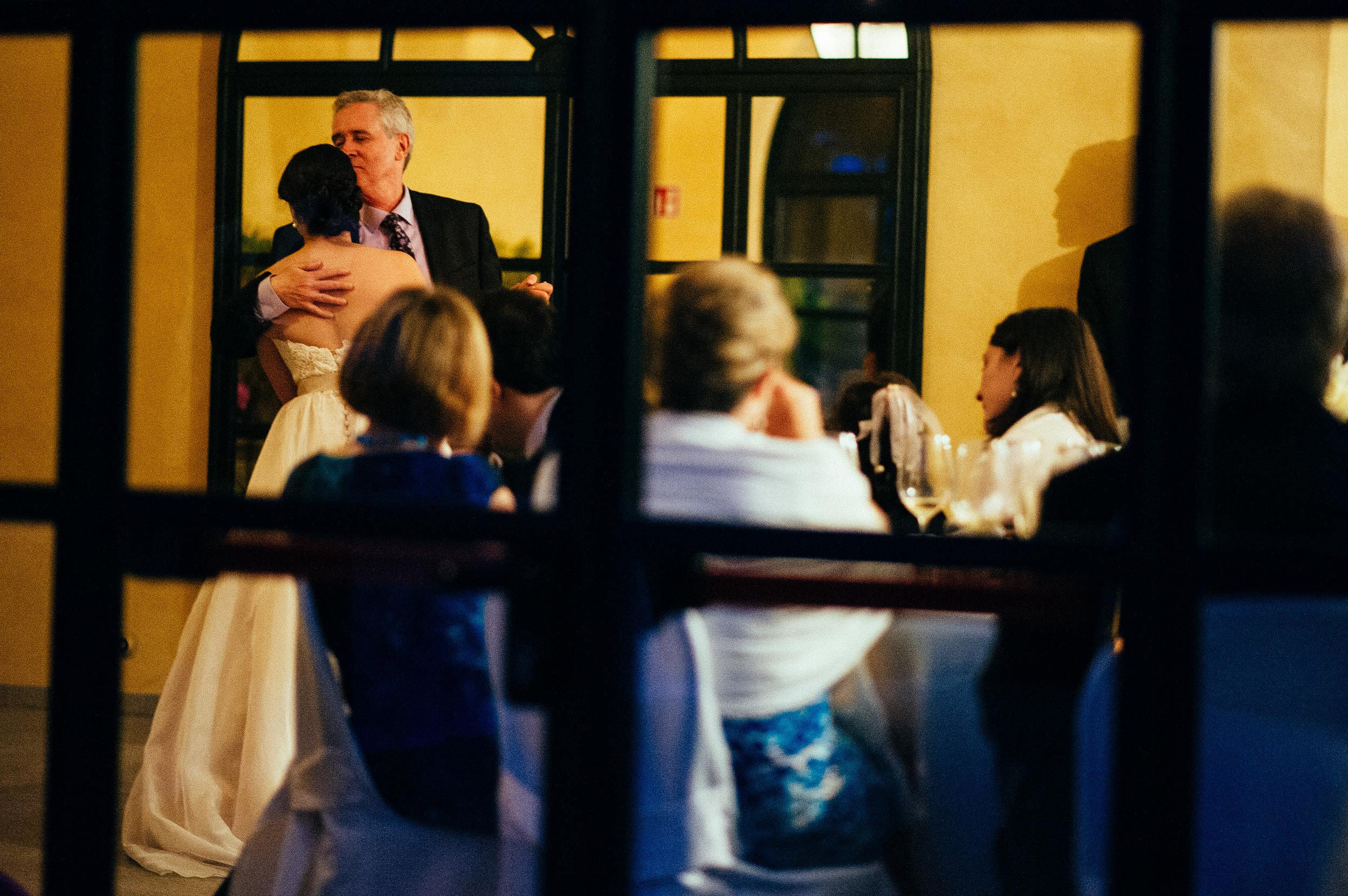 2015-Jon-Lauren-Bellagio-Lake-Como-Wedding-Photographer-Italy-Alessandro-Avenali-47.jpg