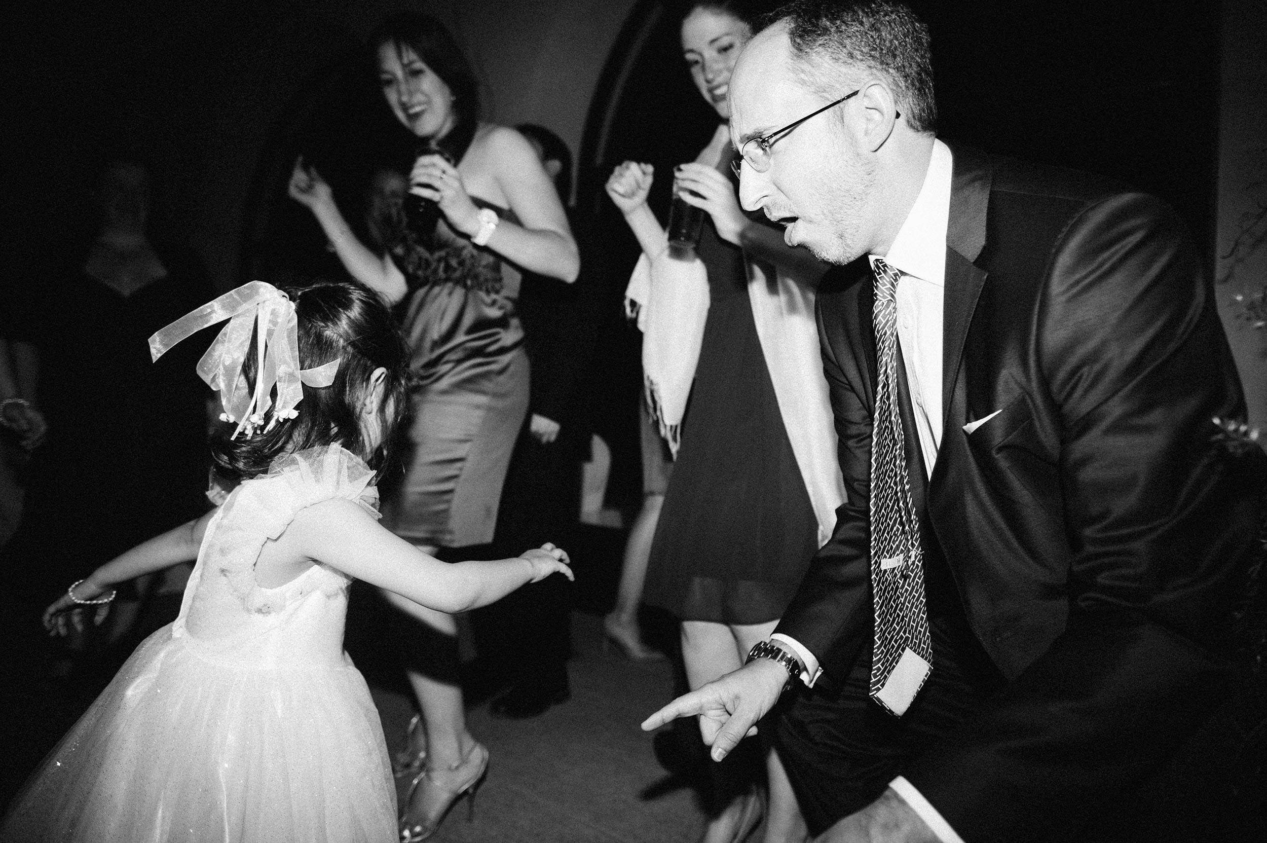 2015-Jon-Lauren-Bellagio-Lake-Como-Wedding-Photographer-Italy-Alessandro-Avenali-51.jpg