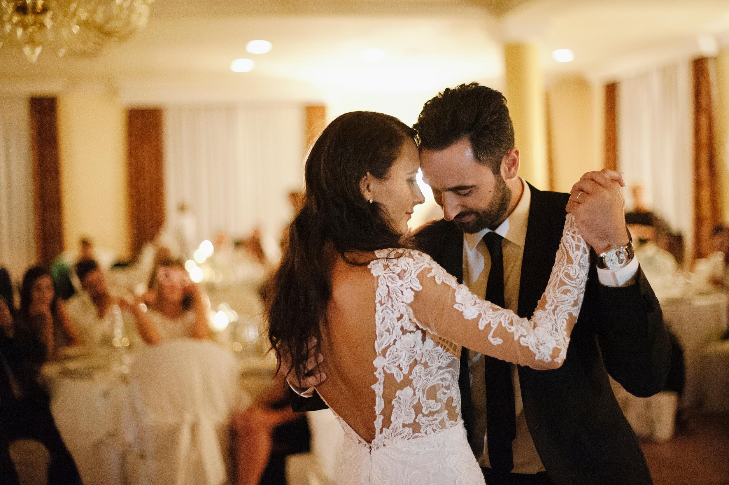 bride-and-groom-dancing-during-the-dinner.jpg