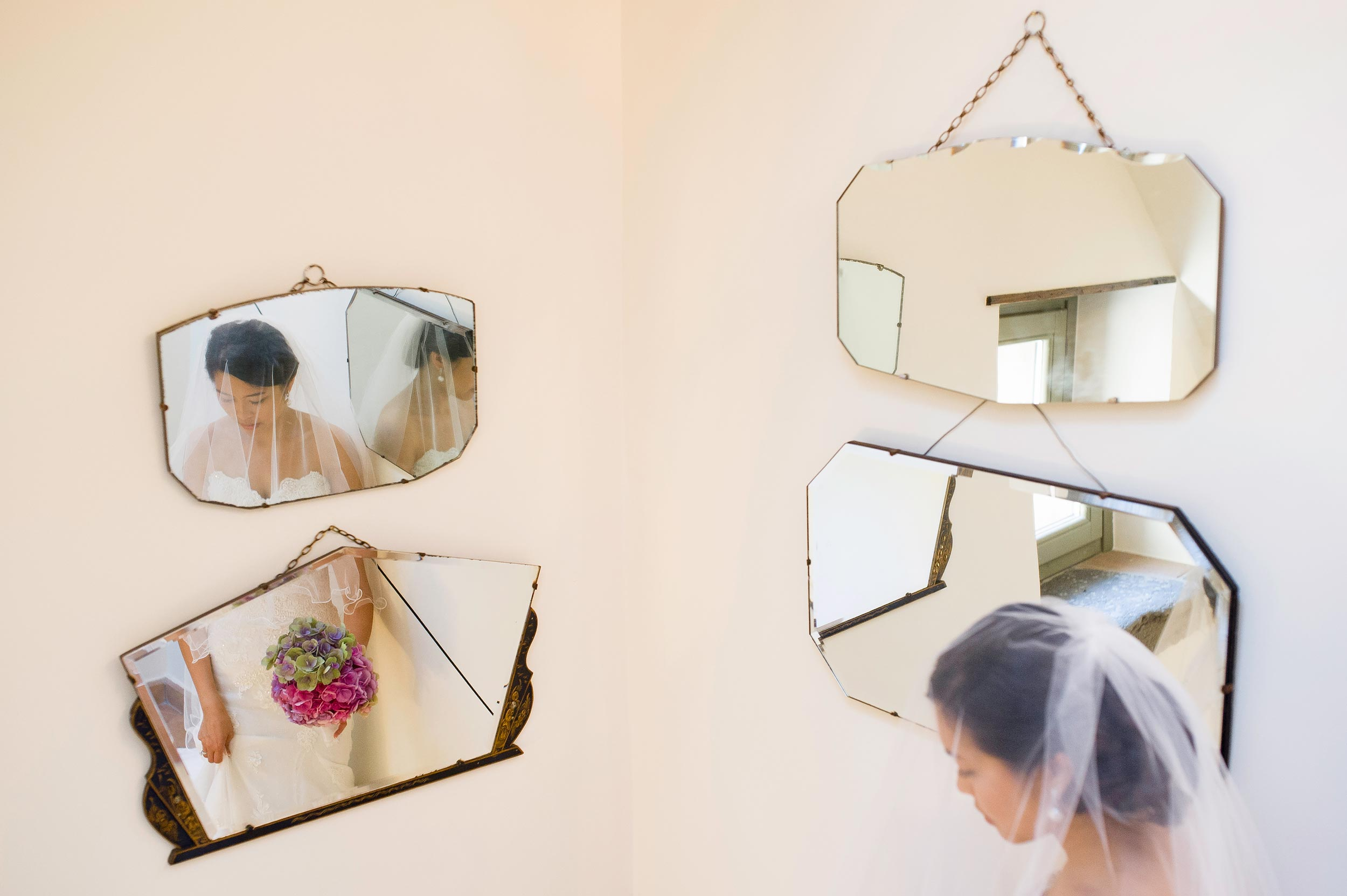 chinese-bride-reflected-in-many-mirrors-after-getting-ready.jpg