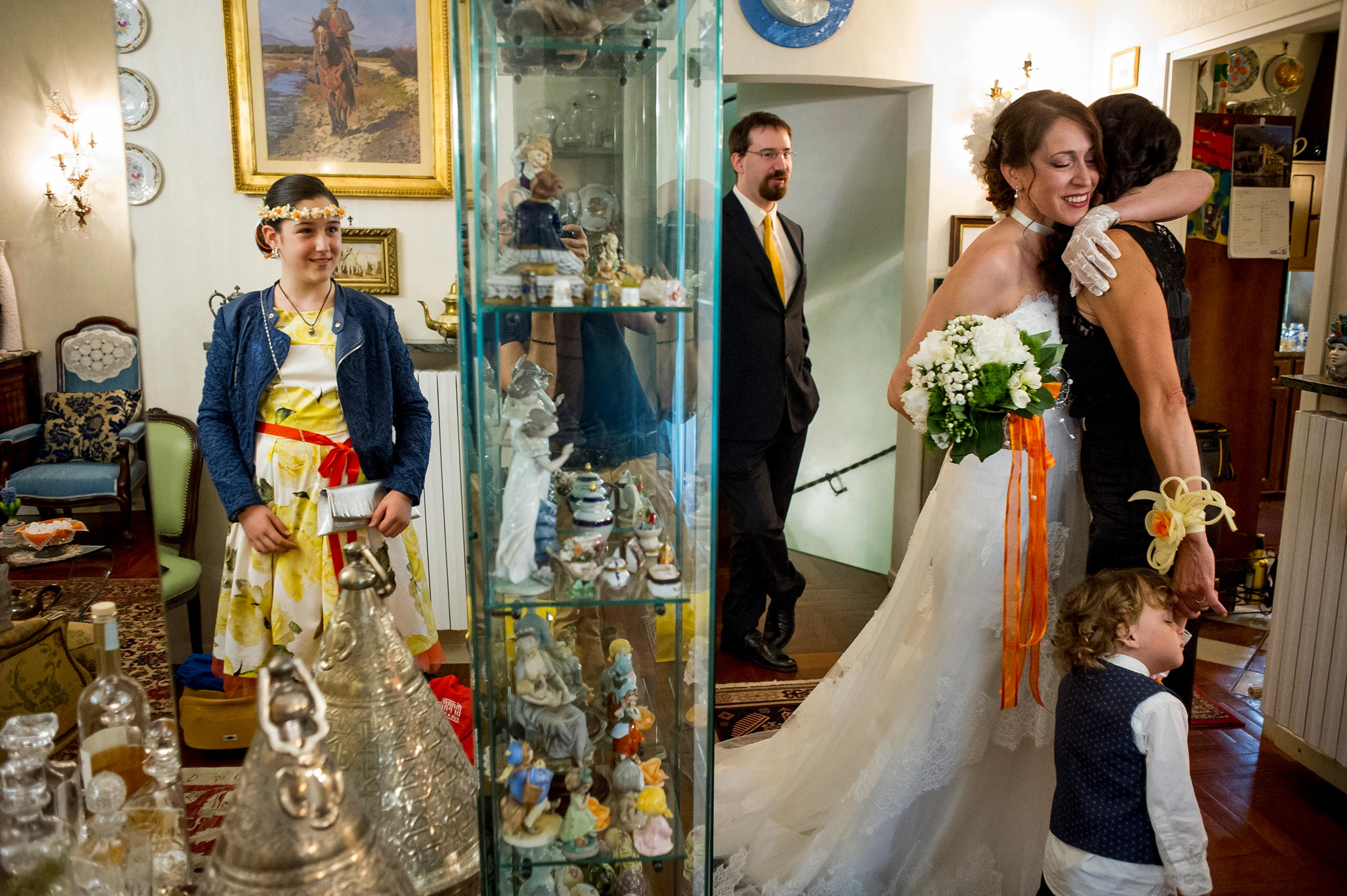 wedding-in-italy-multi-subject-composition.jpg