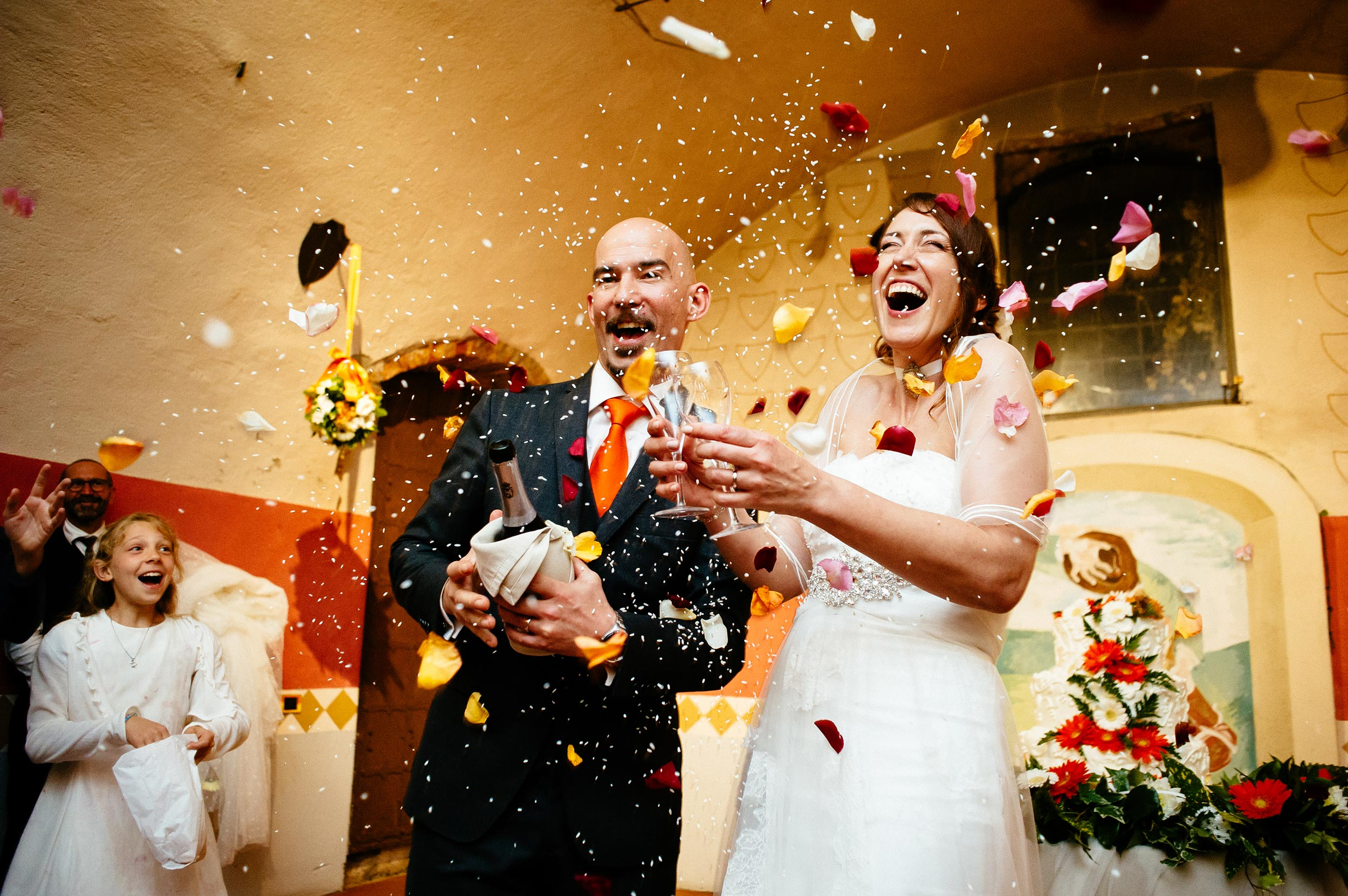 wedding-toast-with-rice-and-petals-confetti-explosion.jpg