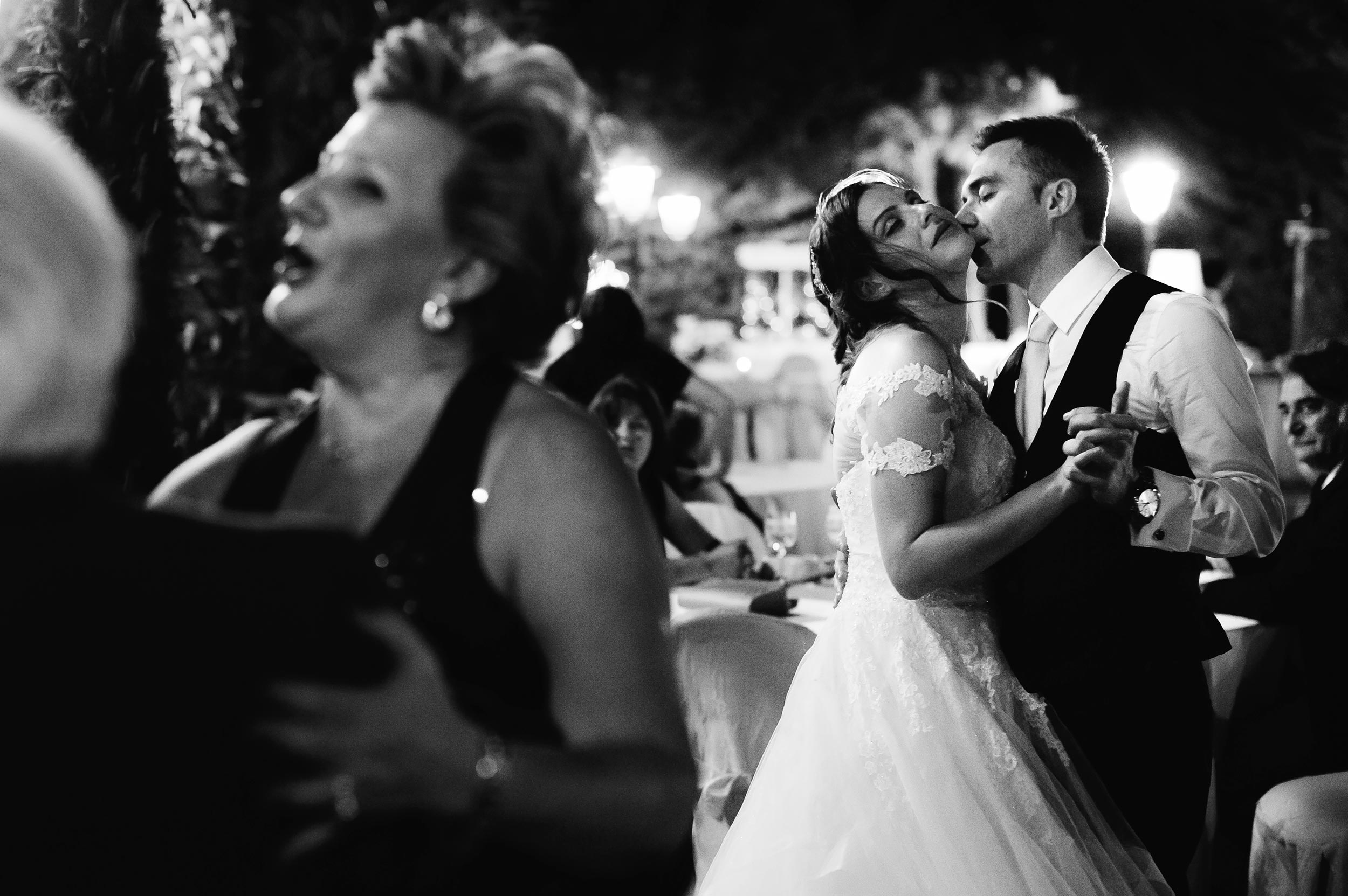 bride-and-groom-romantic-dance-during-the-reception-black-and-white-wedding-photography.jpg