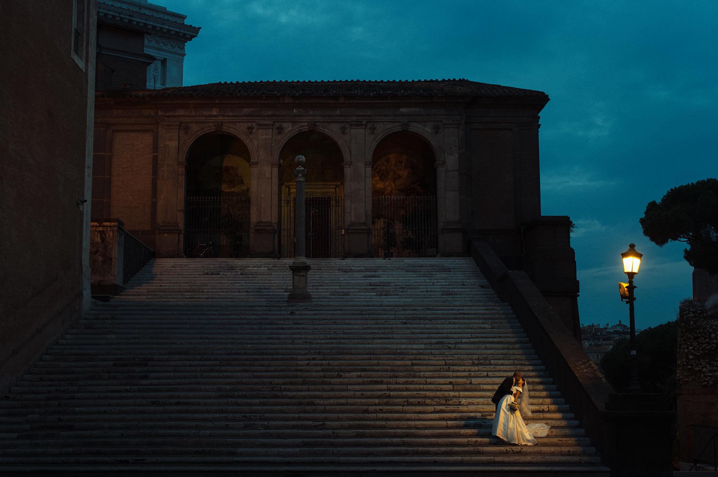 wedding-in-rome-ara-coeli-steps-at-night.jpg