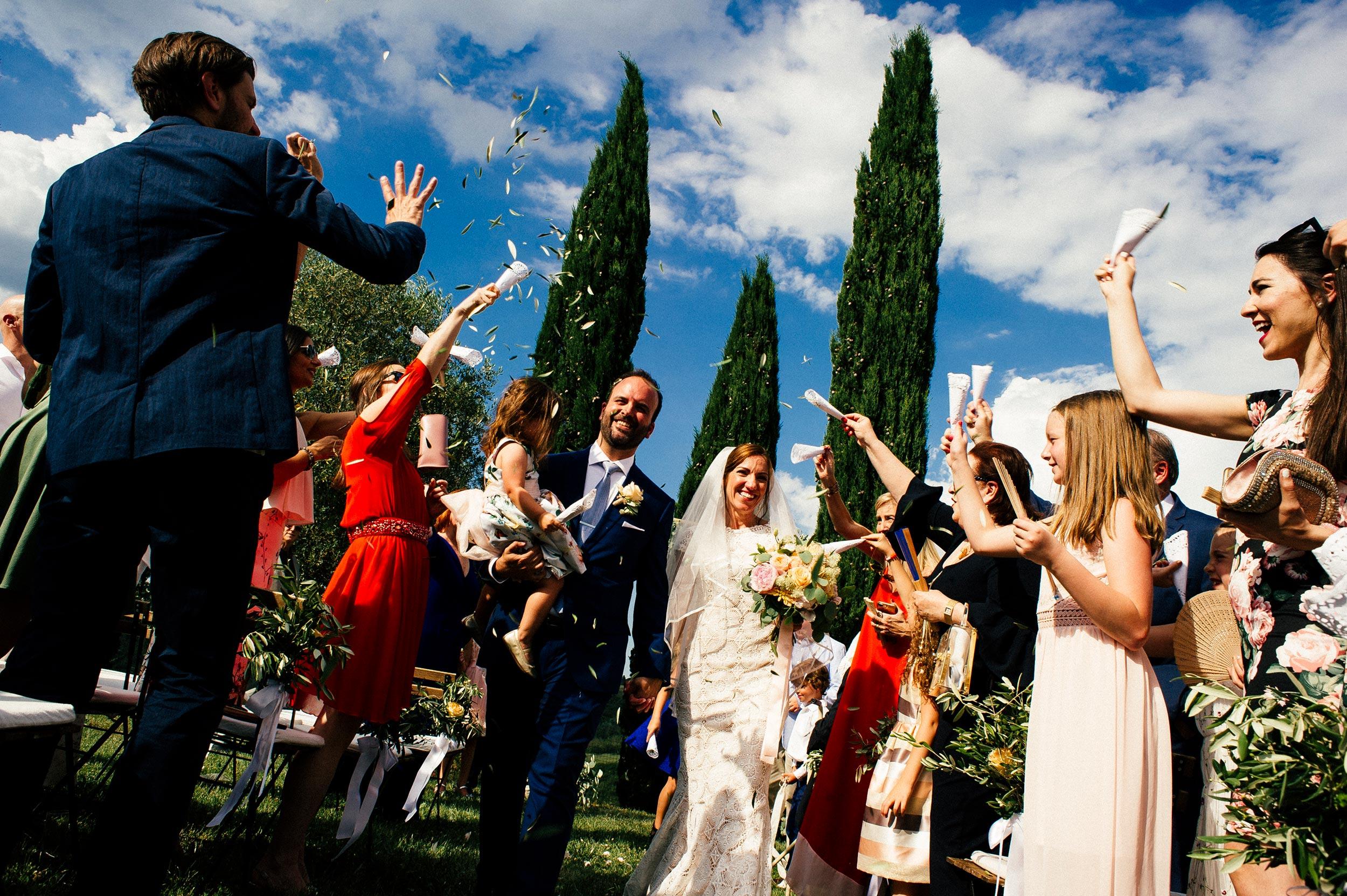 villa-le-cascine-montaione-tuscany-wedding-photographer-Alessandro-Avenali.jpg