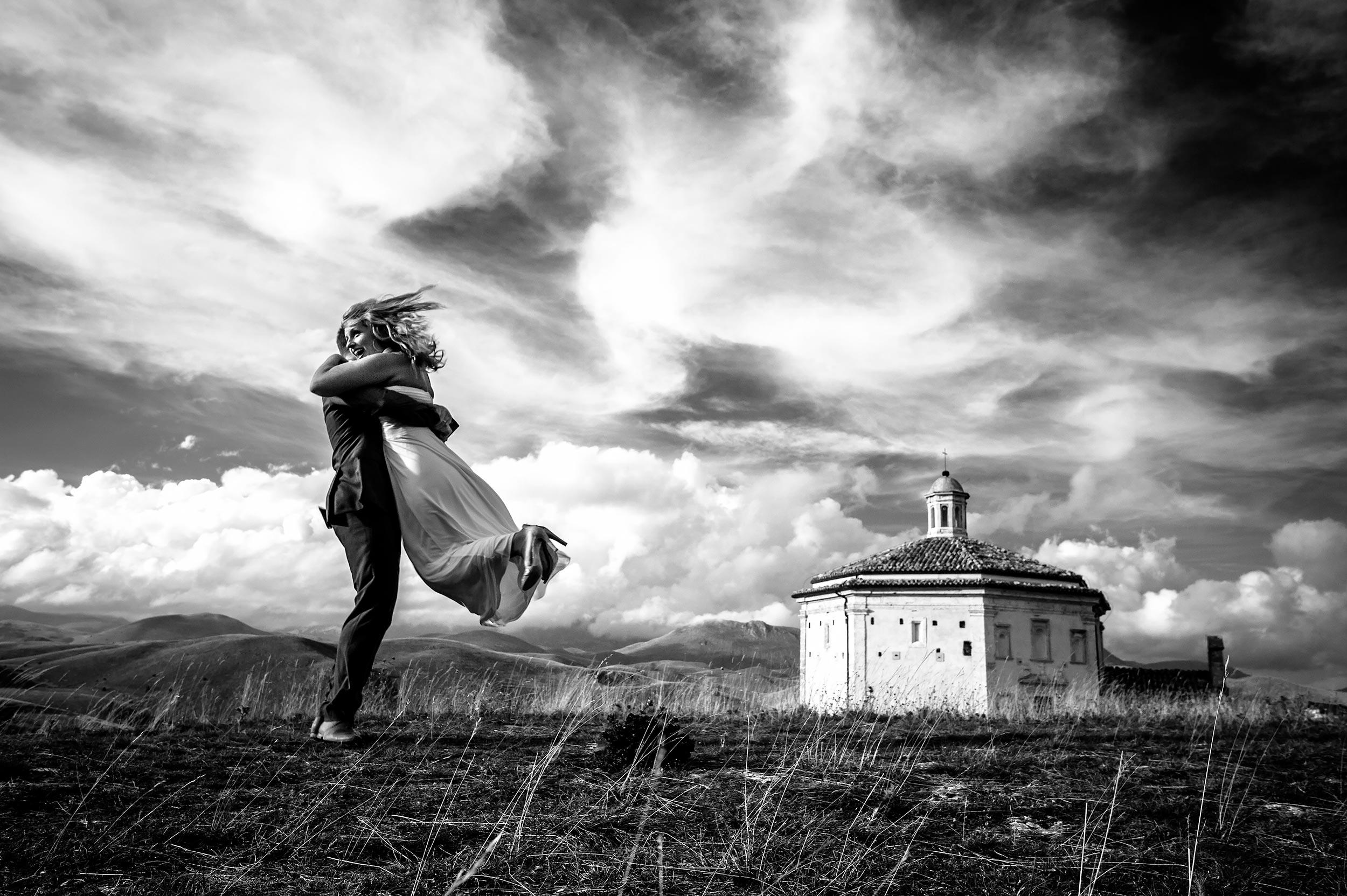 © Alessandro Avenali - Masters of Italian Wedding Photography, 2016