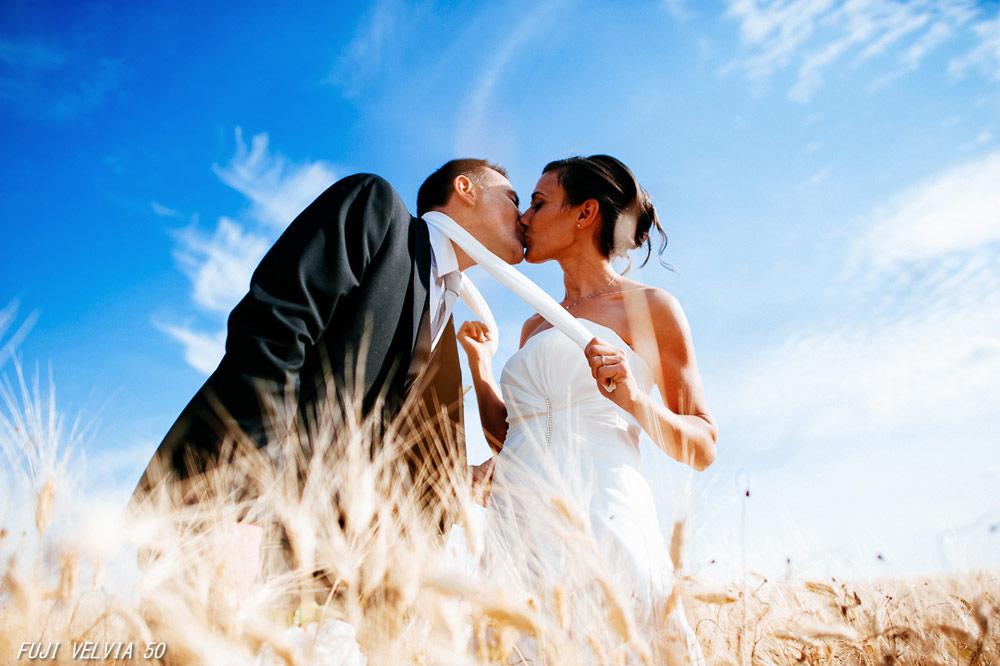 Post-produzione-fotografia-di-matrimonio-P-VELVIA-50.jpg
