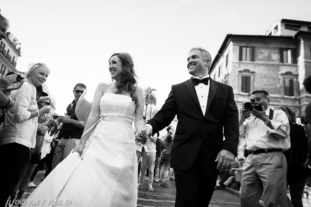 Post-produzione-fotografia-di-matrimonio-ILFORD-PAN-F-PLUS-50.jpg