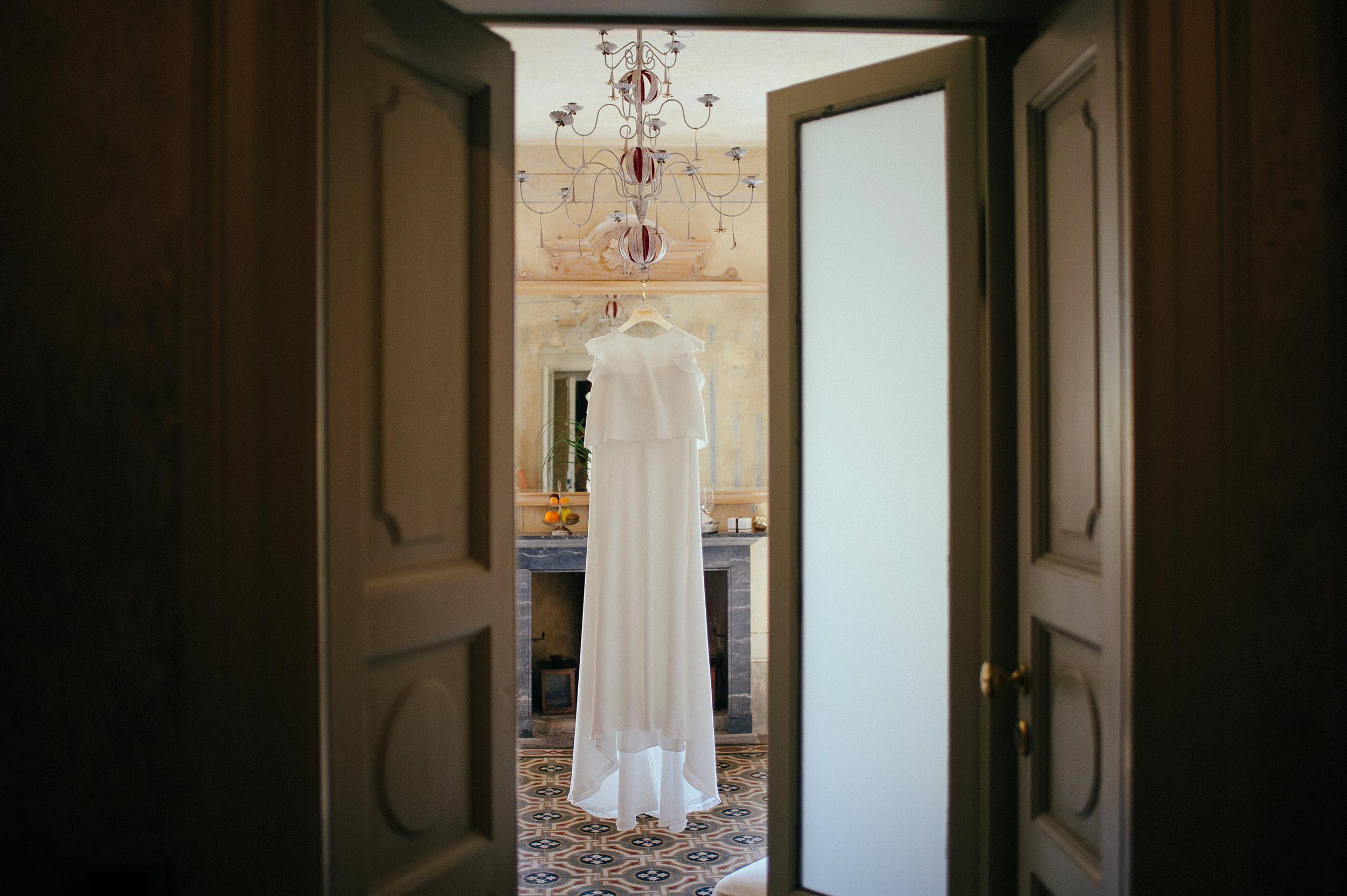 2018-Villa-Regina-Teodolinda-Lake-Como-Wedding-Photographer-Italy-Alessandro-Avenali-1.jpg