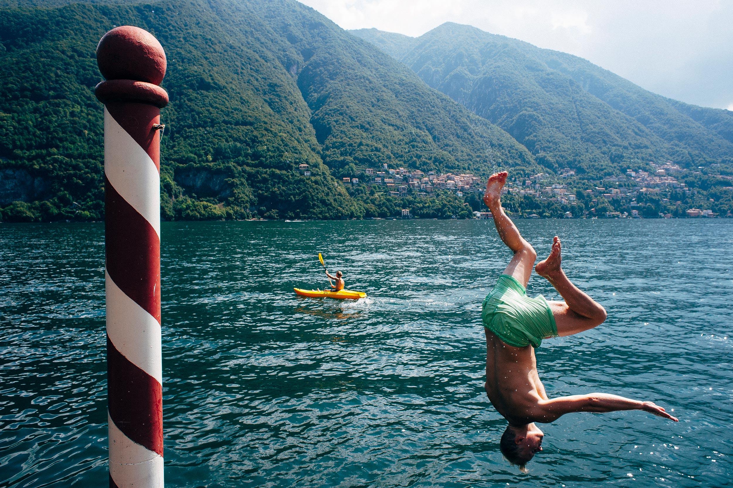 2018-Villa-Regina-Teodolinda-Lake-Como-Wedding-Photographer-Italy-Alessandro-Avenali-16.jpg