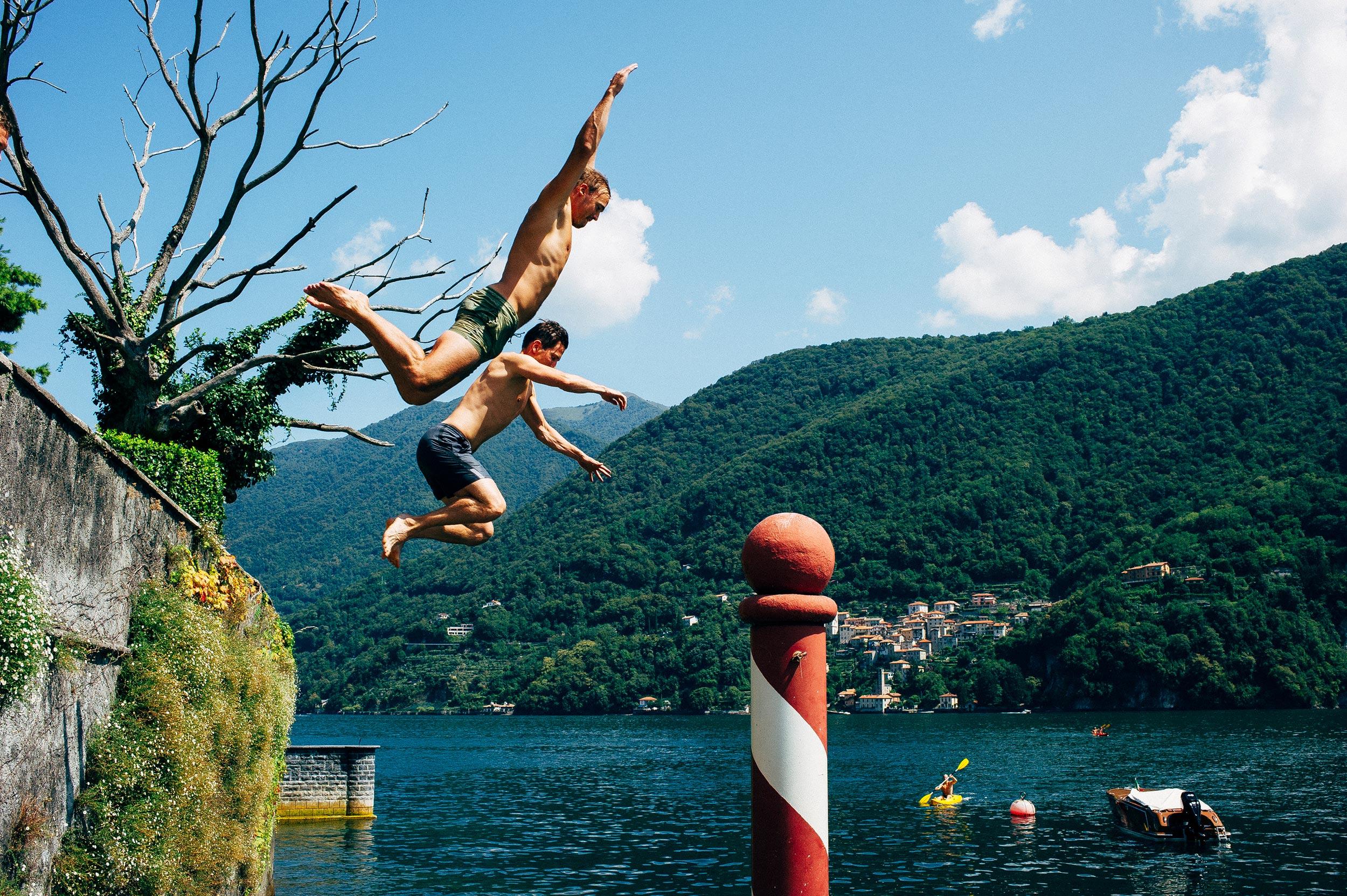 2018-Villa-Regina-Teodolinda-Lake-Como-Wedding-Photographer-Italy-Alessandro-Avenali-19.jpg